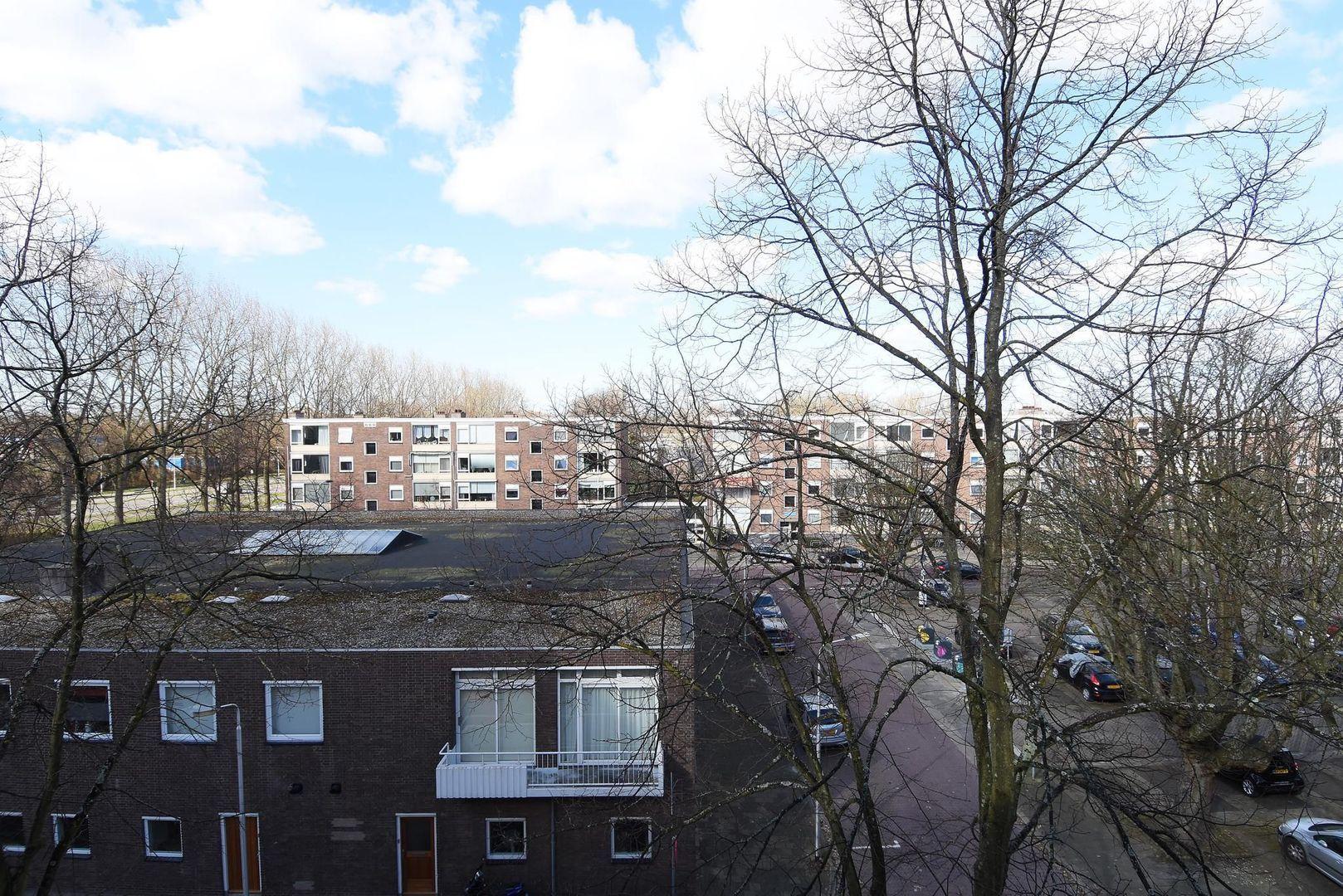 Paulus Buijsstraat 75, Delft foto-18