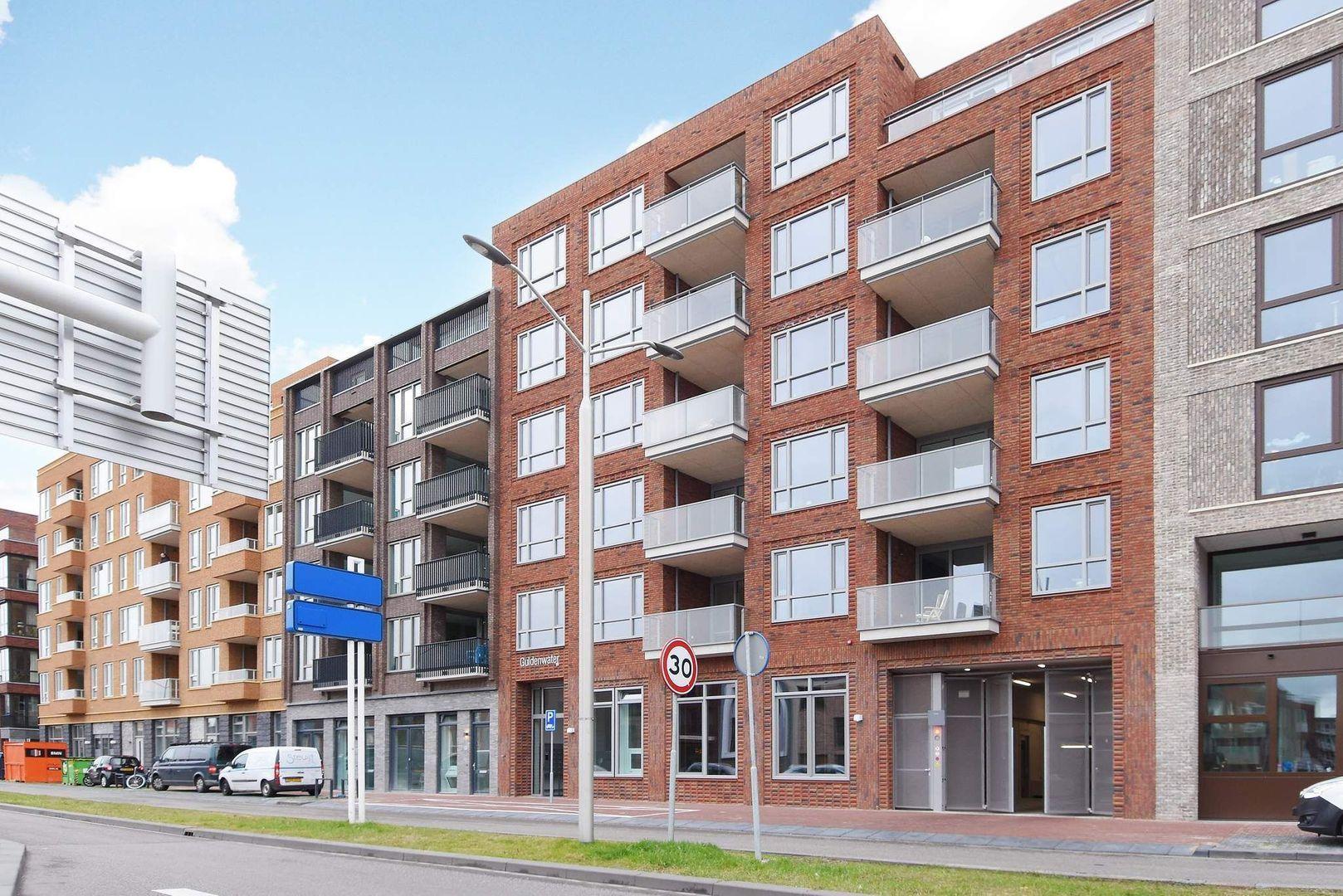 Nieuwe Gracht 239, Delft foto-0