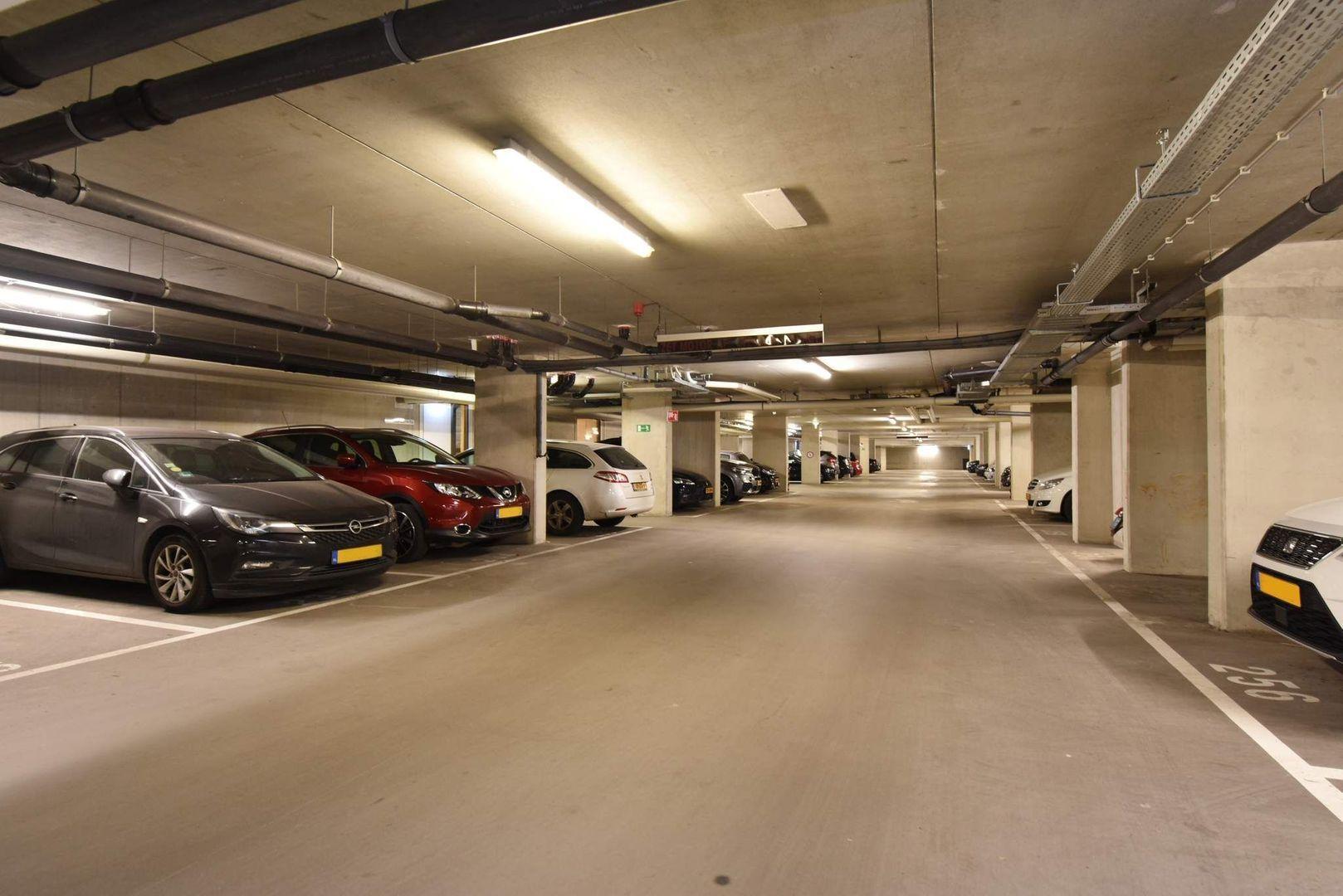Lloydkade 719, Rotterdam foto-34