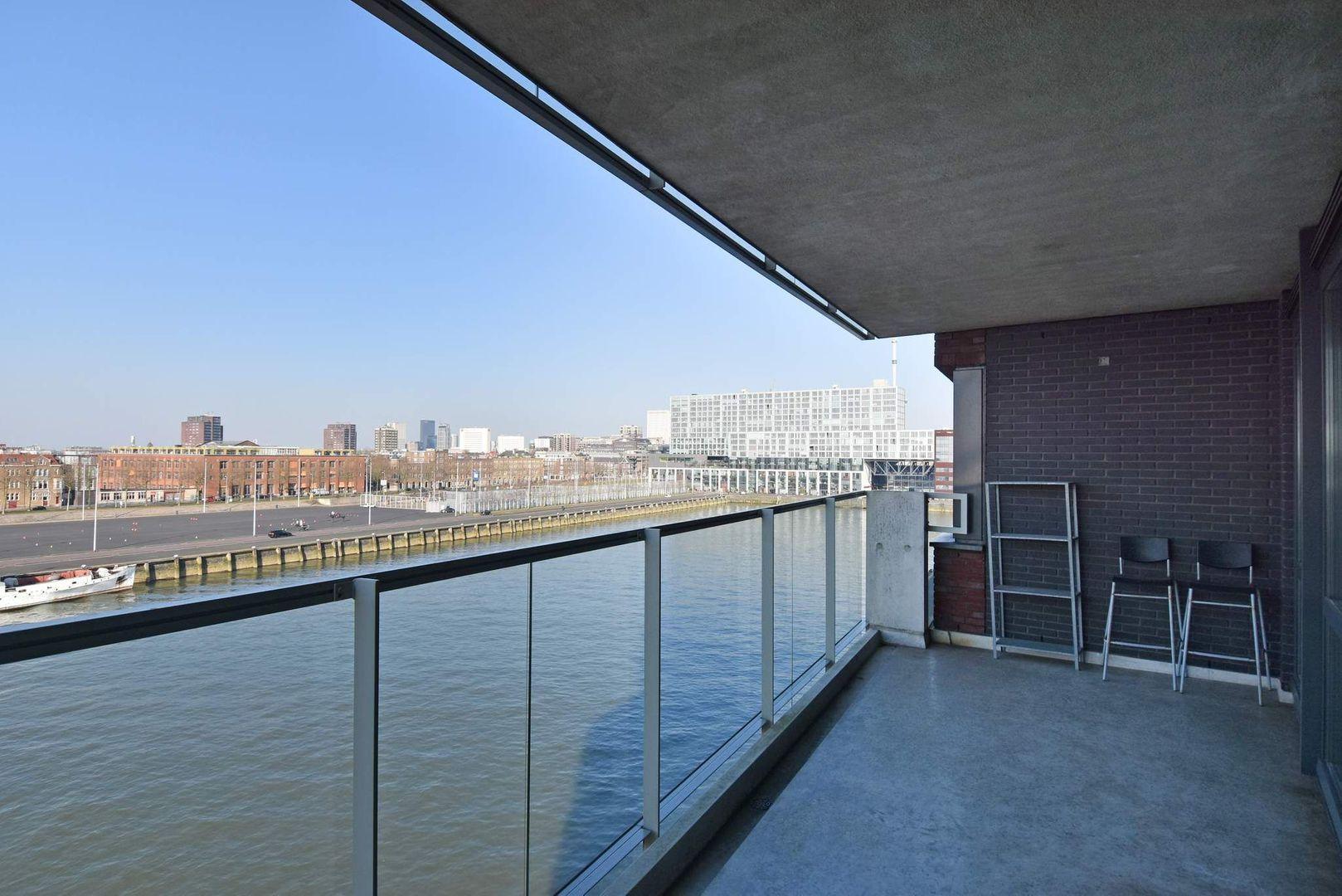 Lloydkade 719, Rotterdam foto-11
