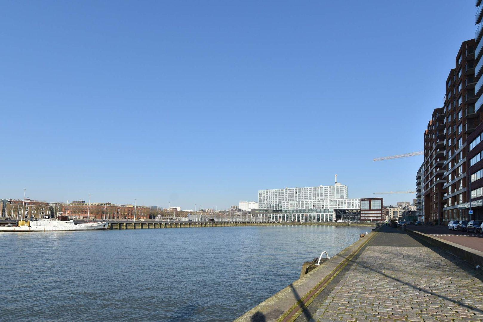 Lloydkade 719, Rotterdam foto-36