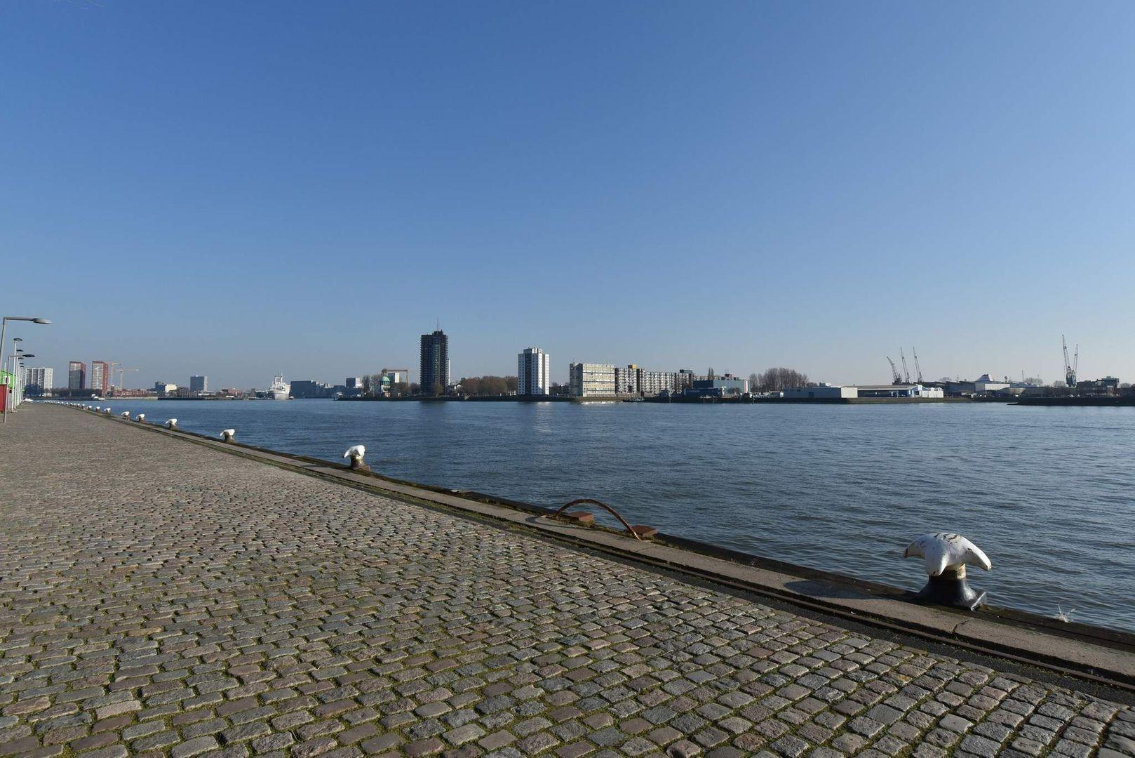 Lloydkade 719, Rotterdam foto-37