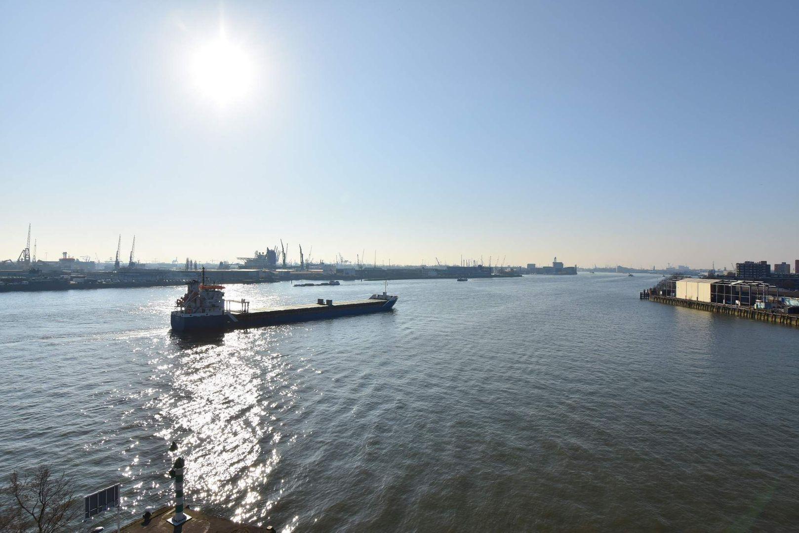 Lloydkade 719, Rotterdam foto-20