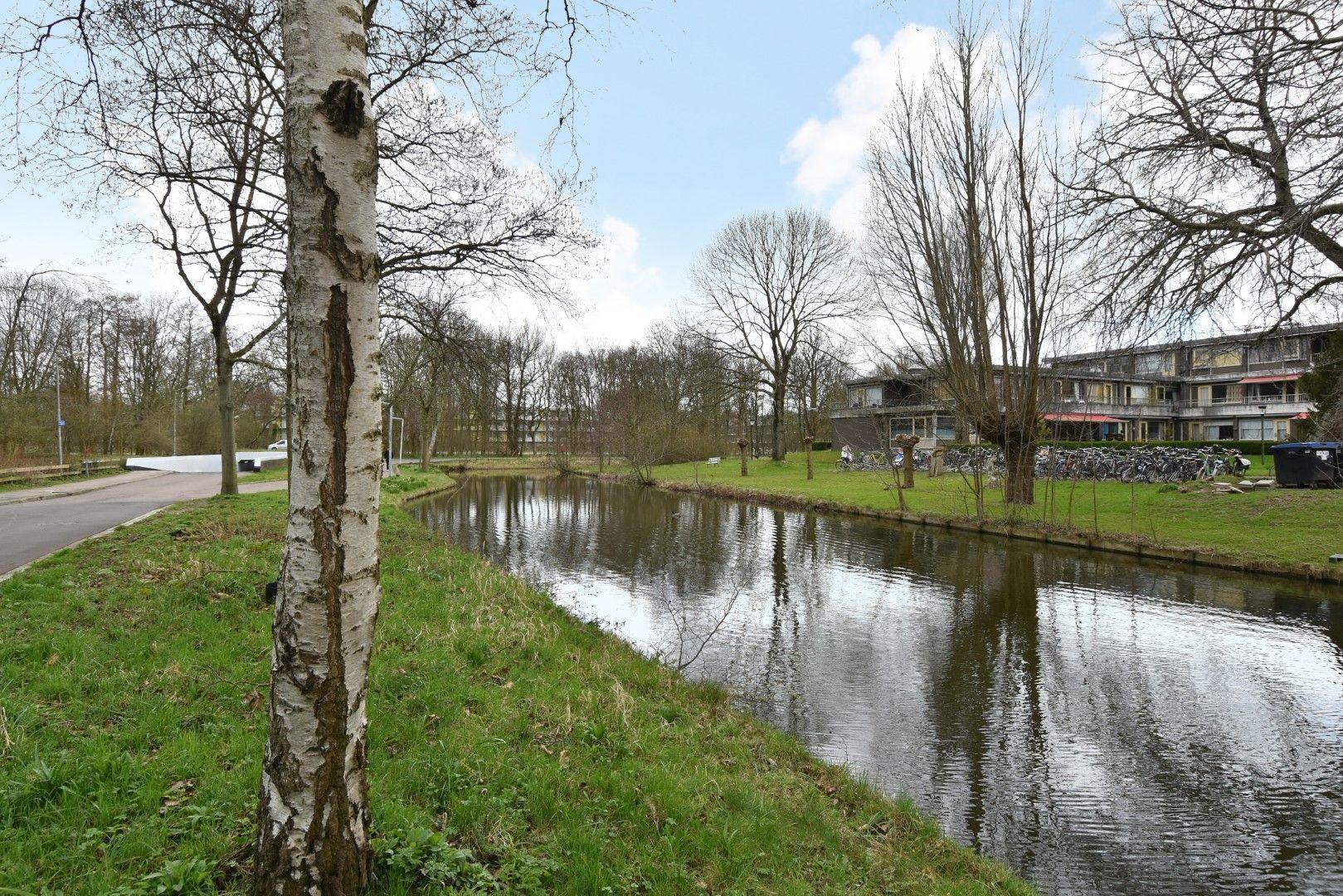 Adama van Scheltemaplein 99, Delft foto-31