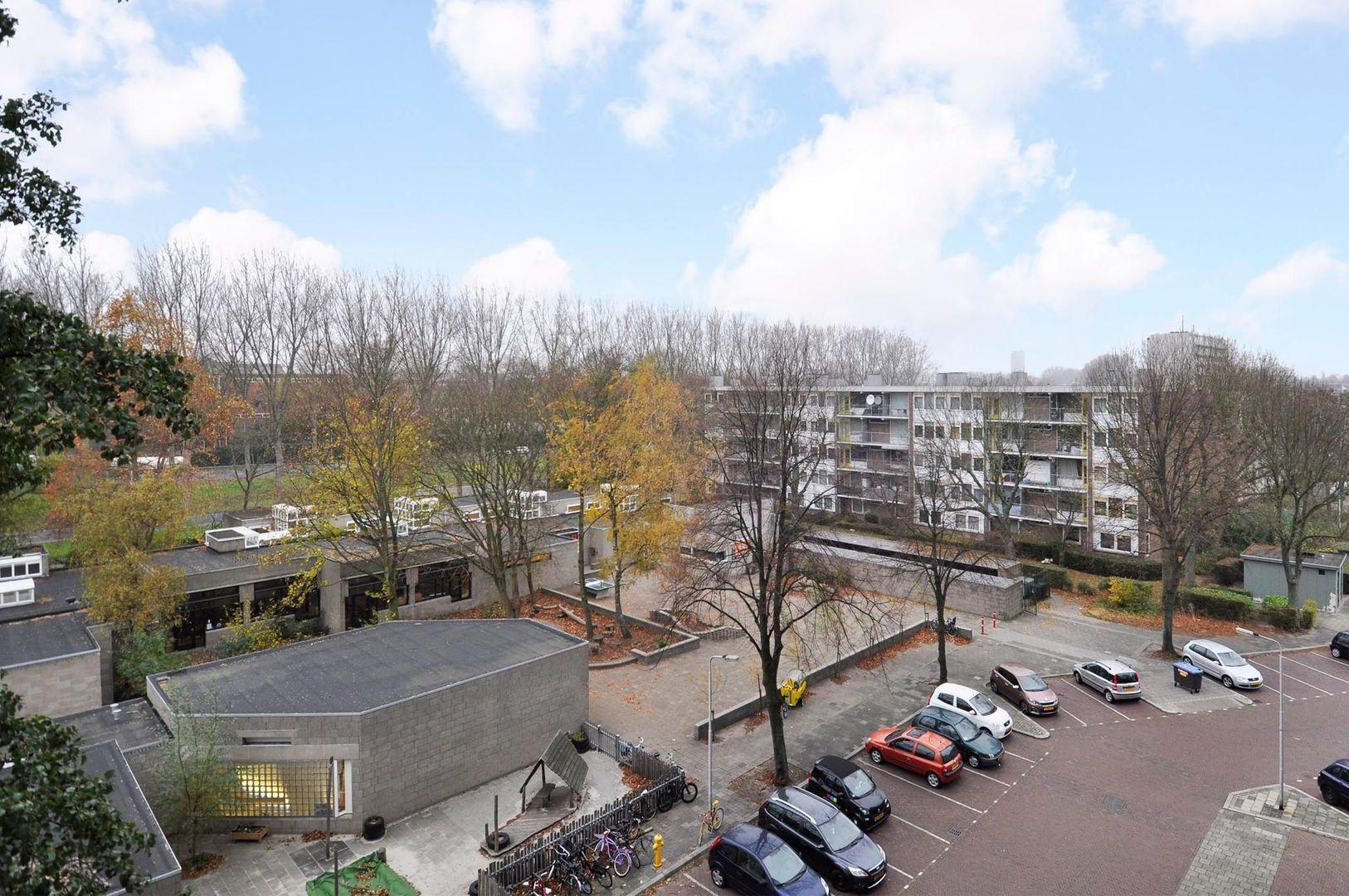 Jacoba van Beierenlaan 139, Delft foto-17