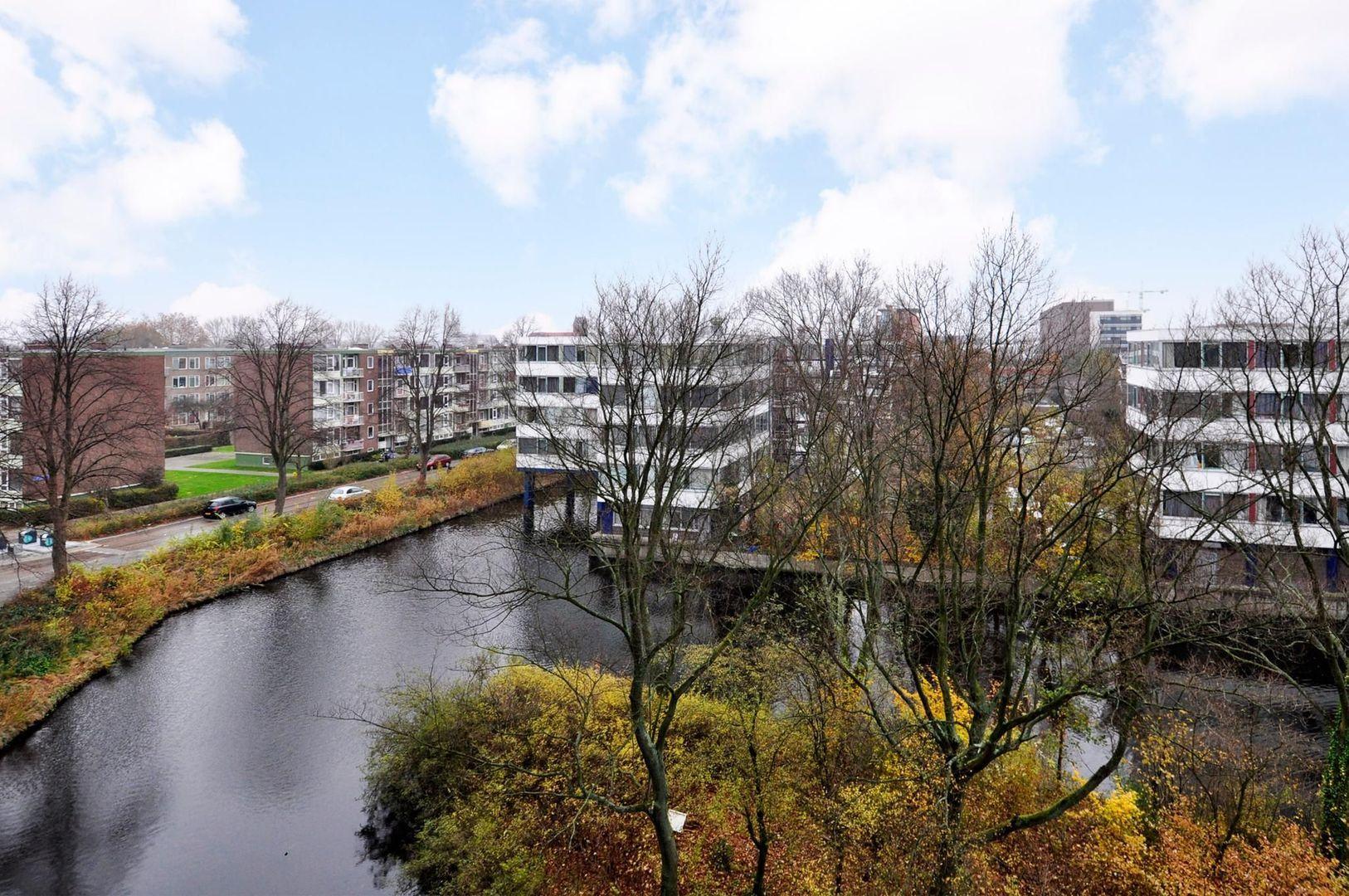 Jacoba van Beierenlaan 139, Delft foto-23