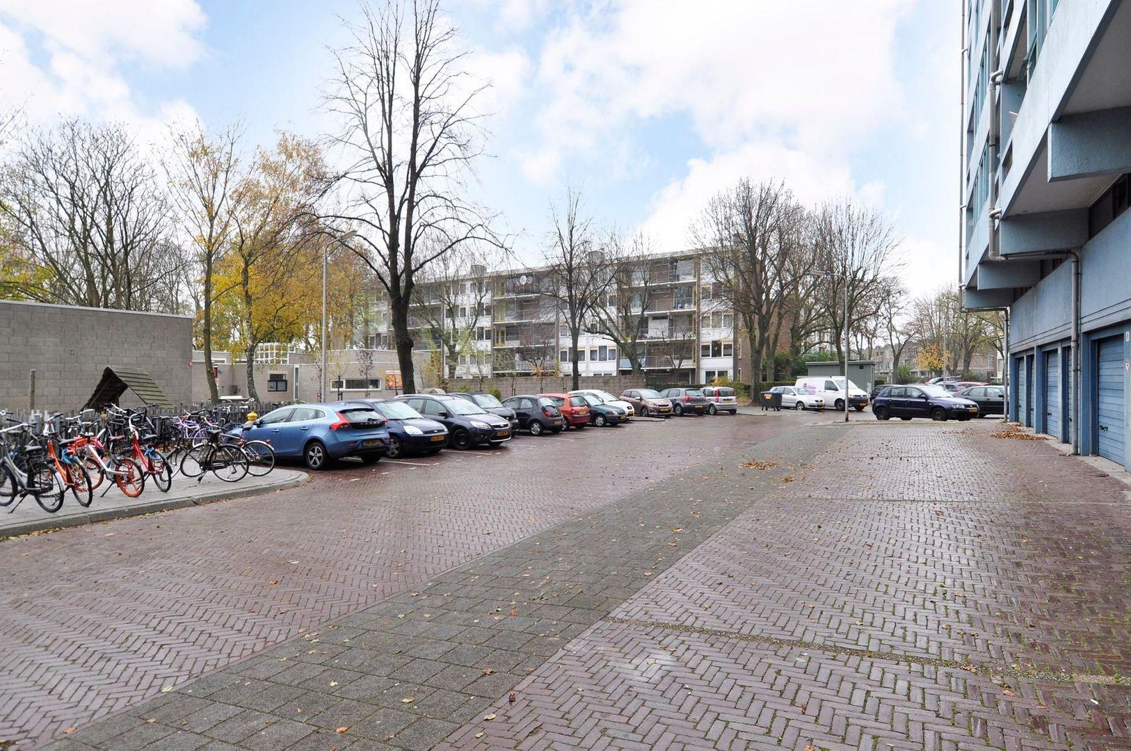 Jacoba van Beierenlaan 139, Delft foto-31