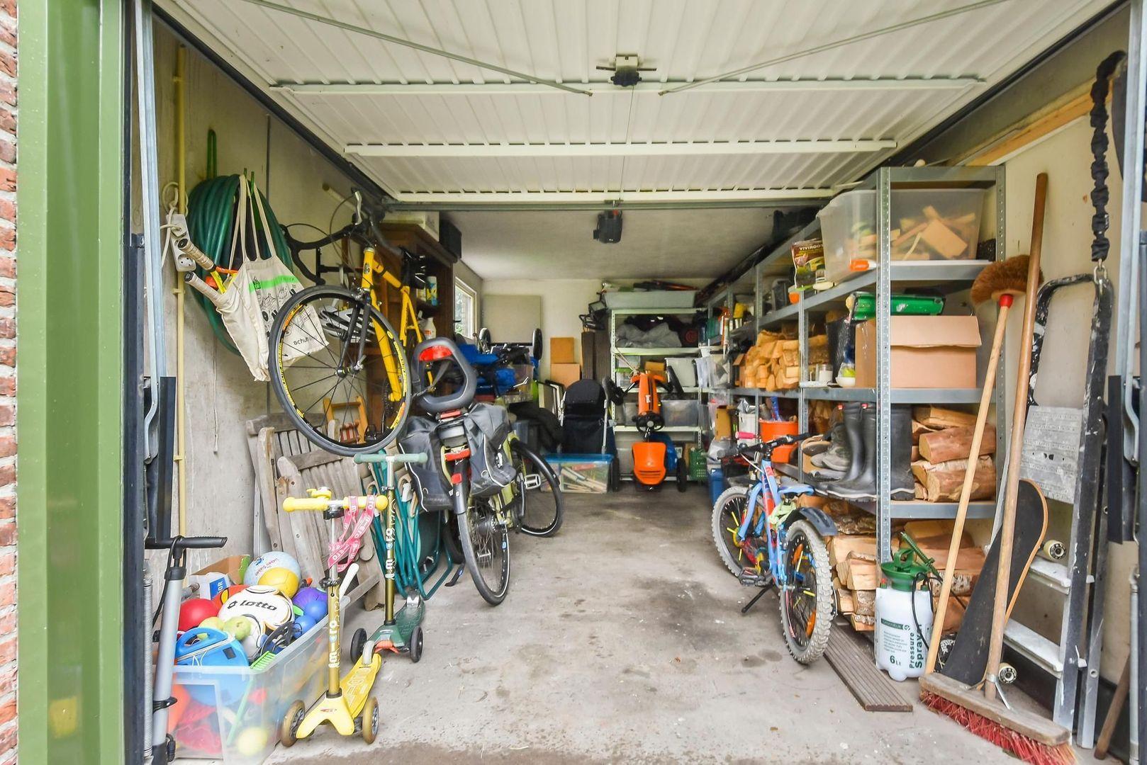 Meermanstraat 146, Delft foto-72