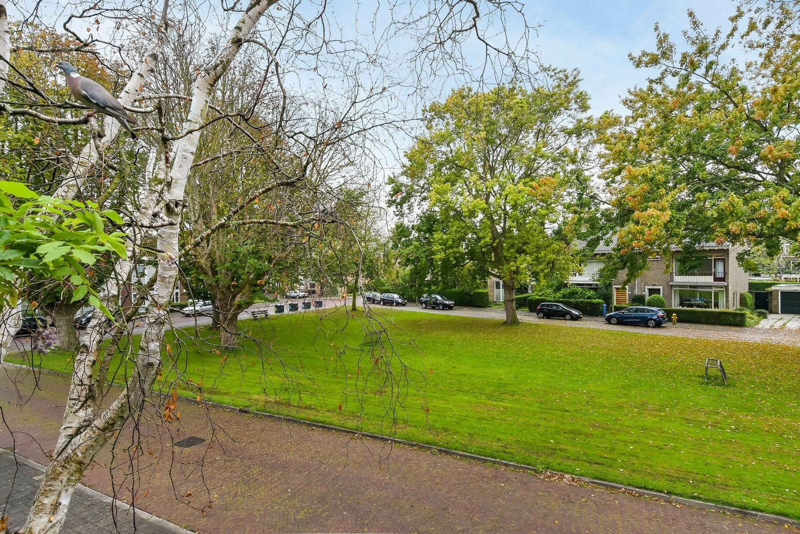 Meermanstraat 146, Delft foto-75