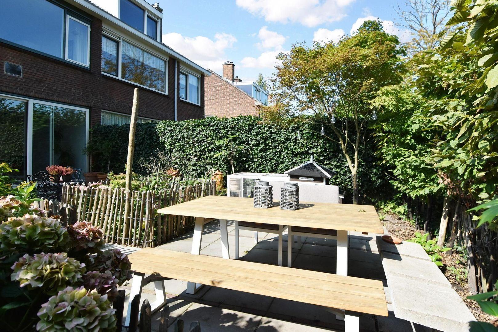 Meermanstraat 146, Delft foto-42
