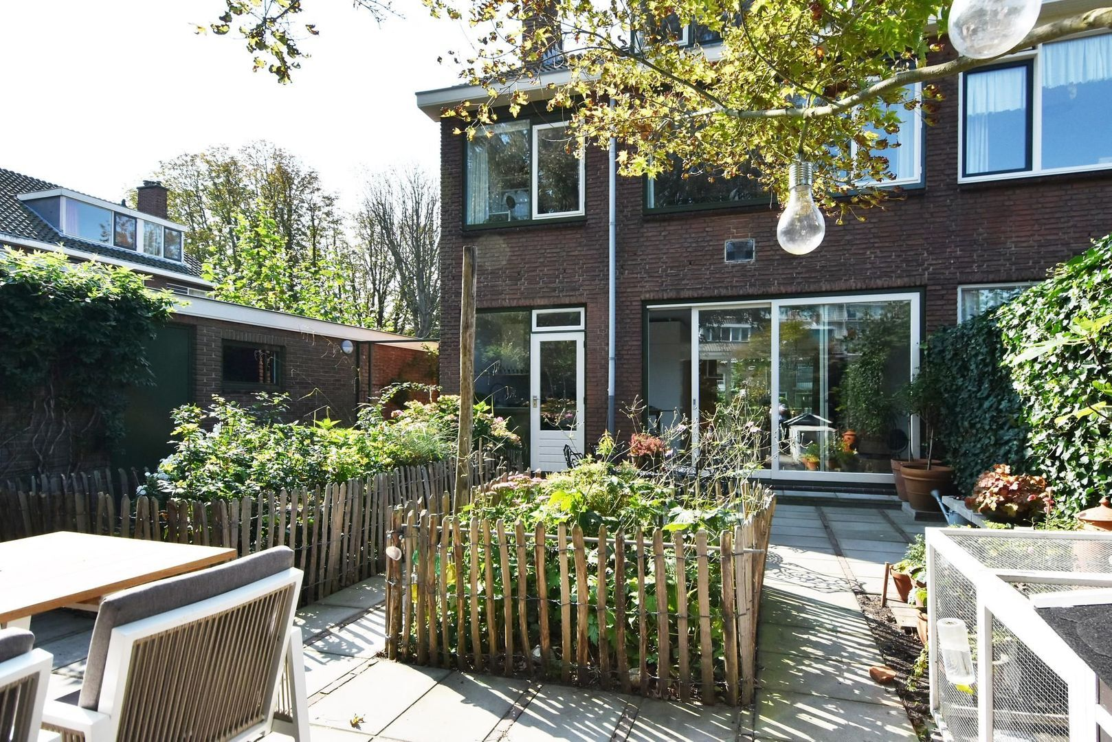 Meermanstraat 146, Delft foto-36