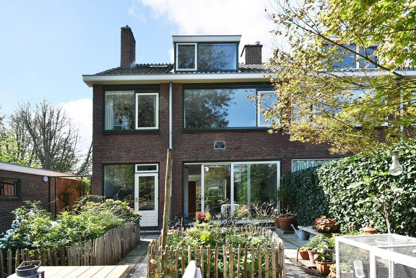 Meermanstraat 146, Delft foto-37