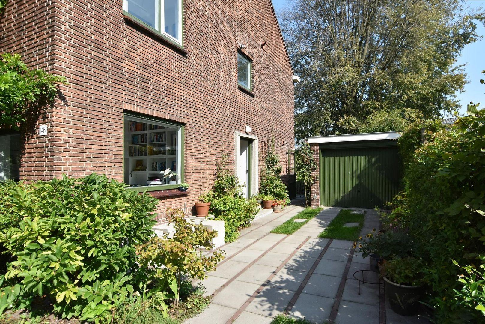 Meermanstraat 146, Delft foto-4
