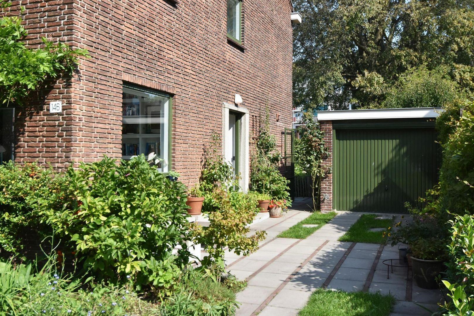 Meermanstraat 146, Delft foto-5