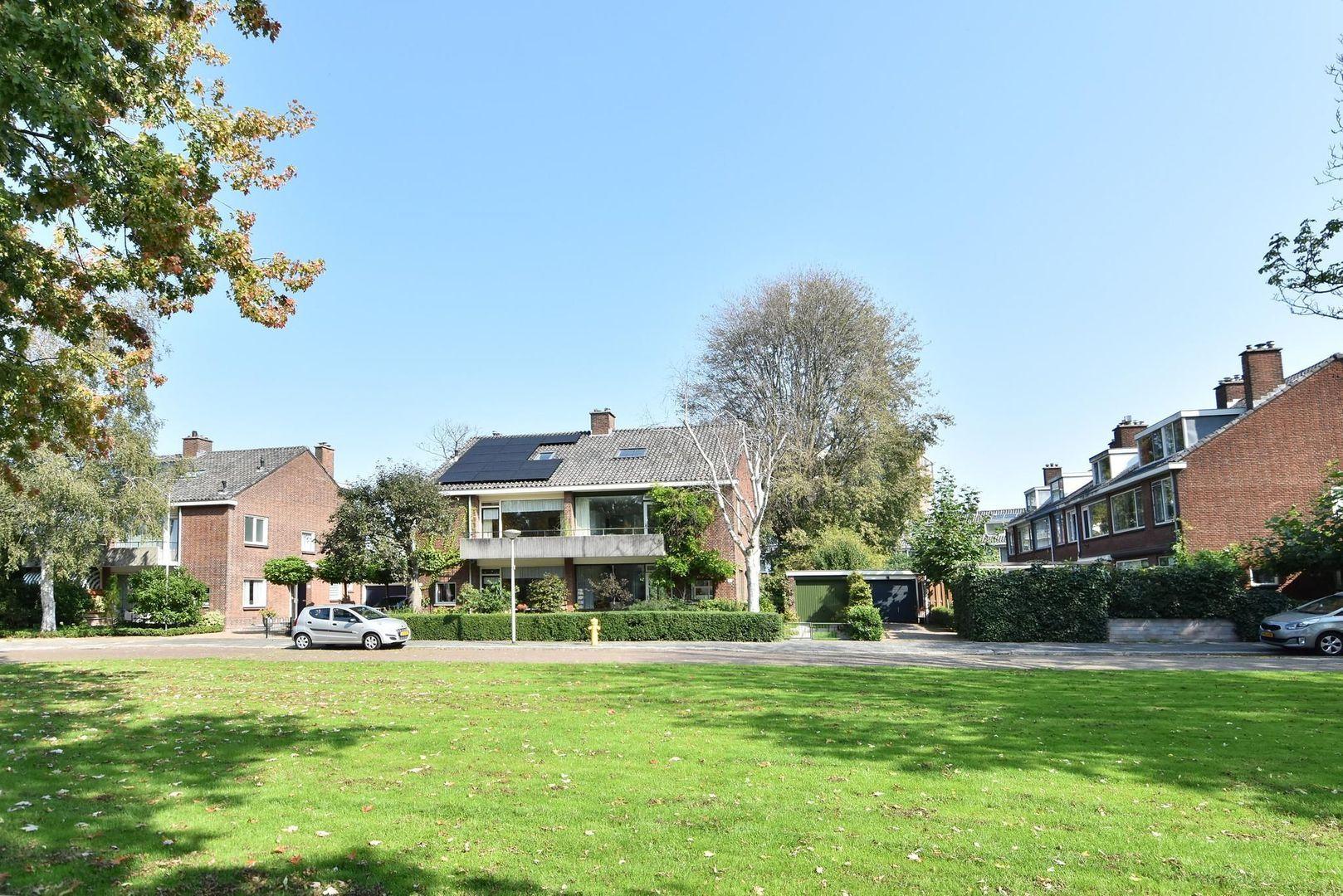 Meermanstraat 146, Delft foto-0