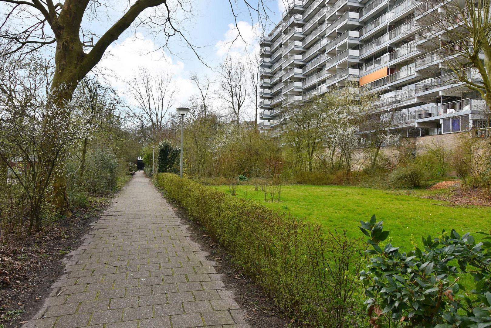 Jan Campertlaan 105, Delft foto-25