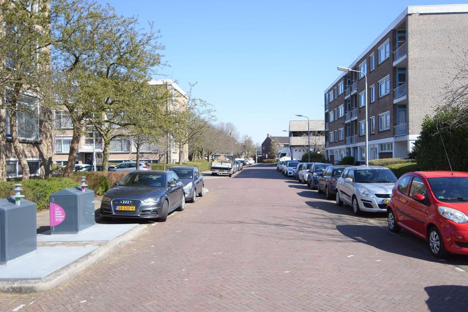Storklaan 25, Delft foto-25