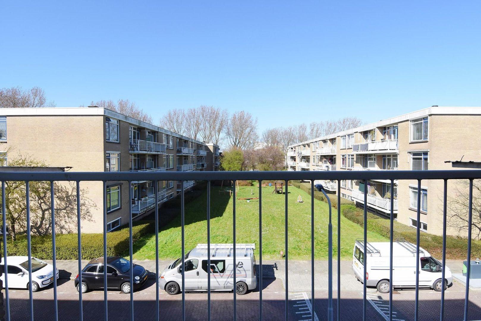 Storklaan 25, Delft foto-11