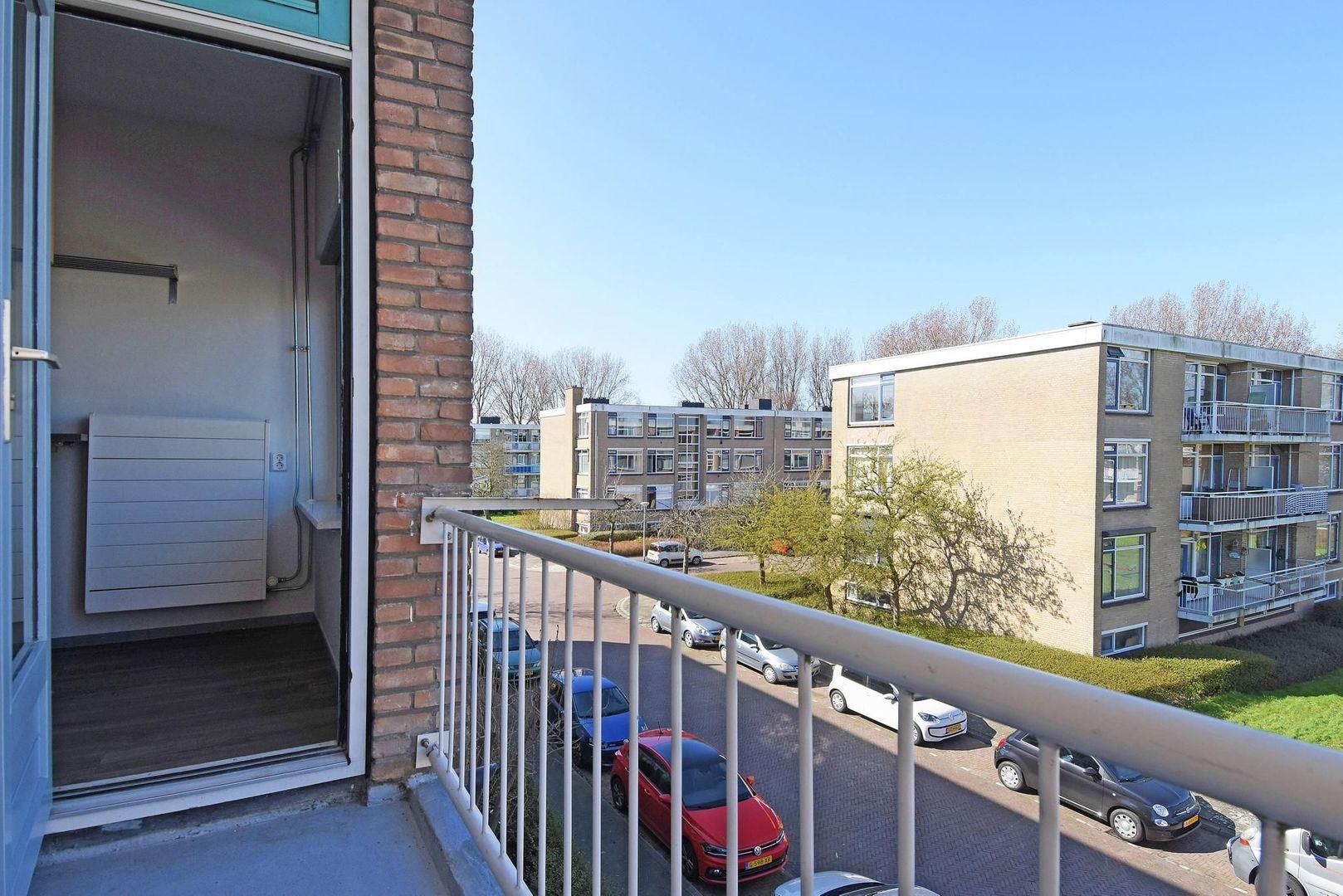 Storklaan 25, Delft foto-10