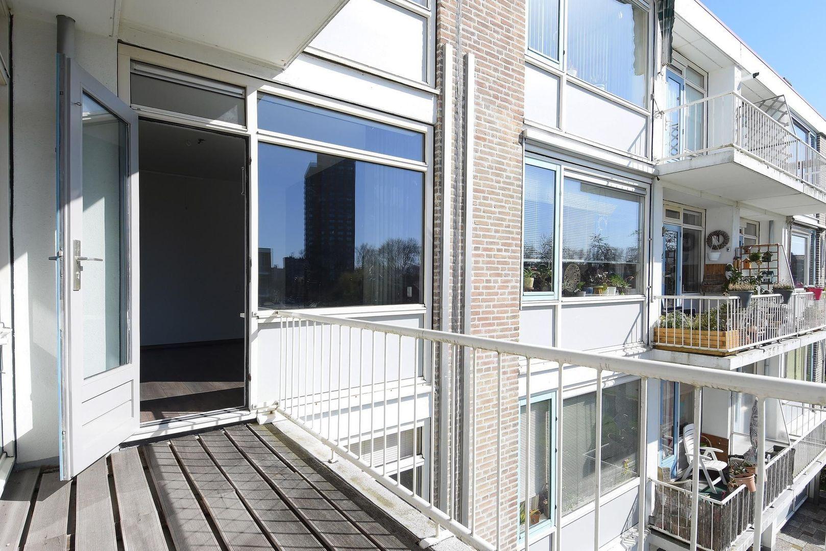 Storklaan 25, Delft foto-6