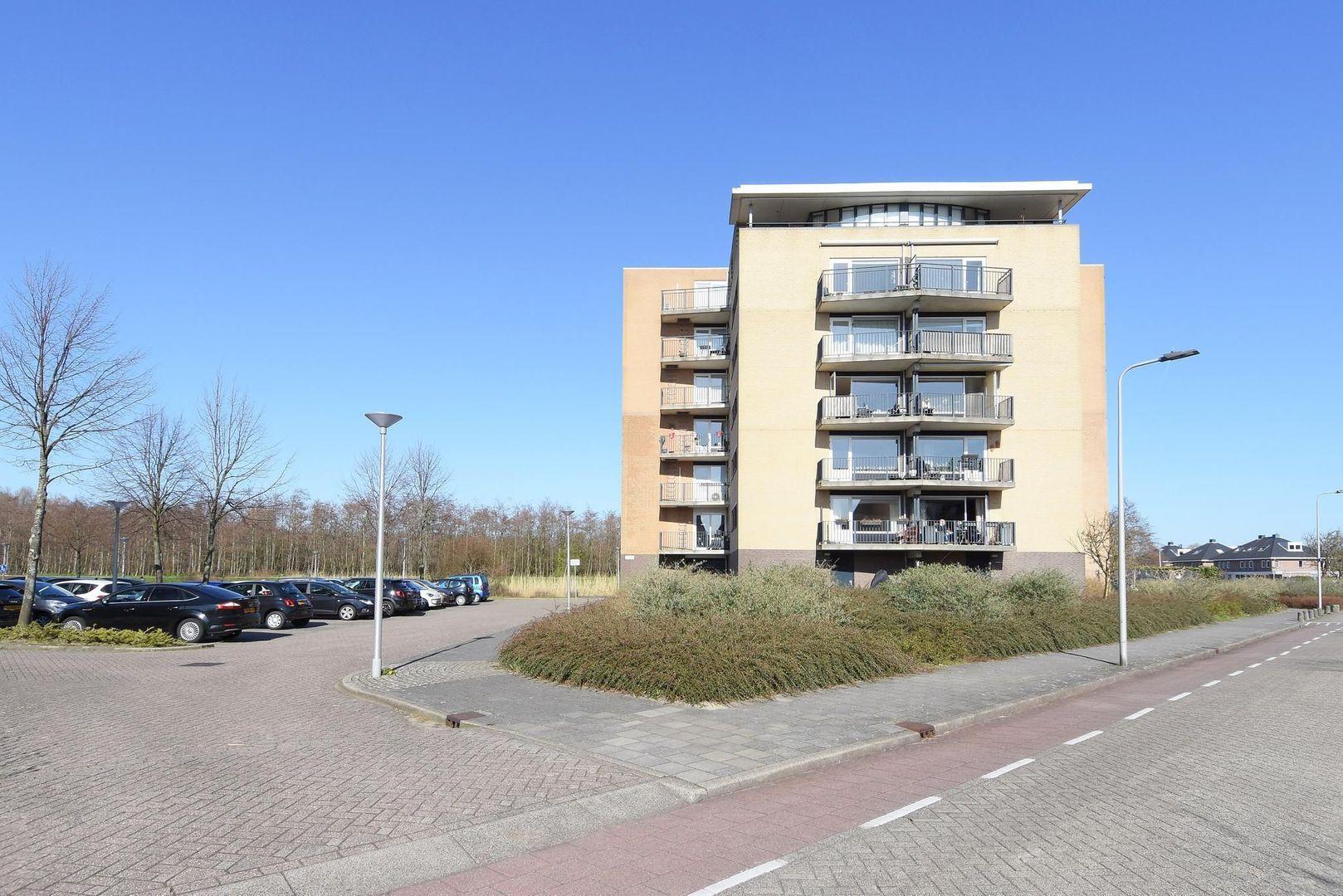 Voordijkshoorn 29, Den Hoorn foto-21