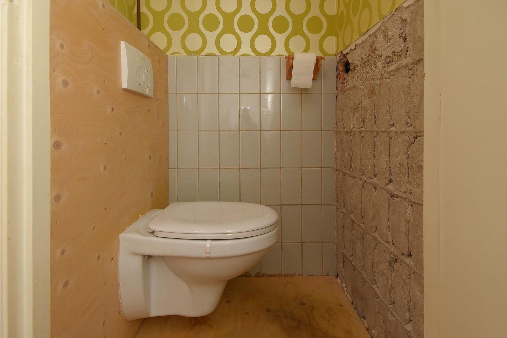 Isaak Hoornbeekstraat 42, Delft foto-10