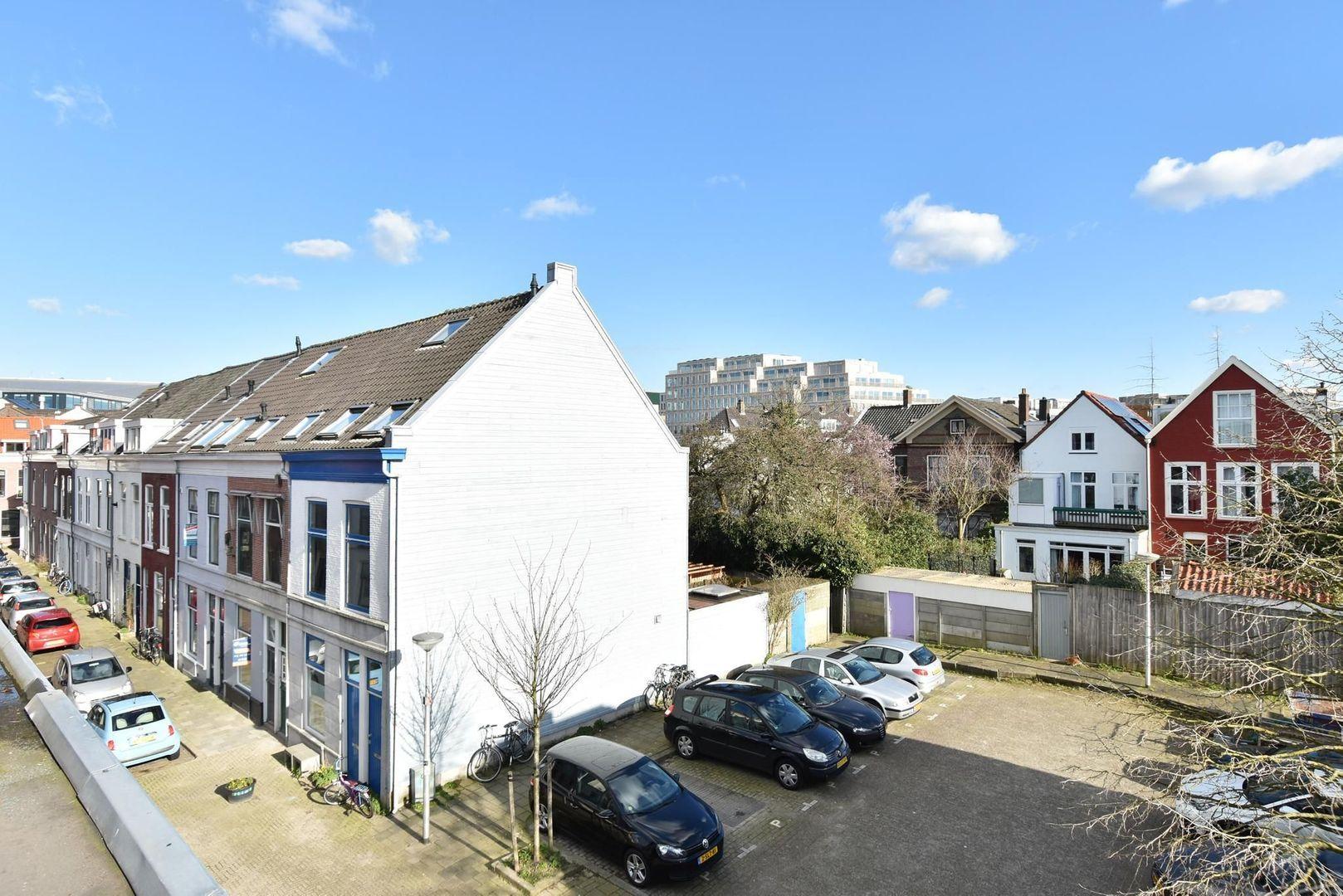 Pootstraat 38, Delft foto-20