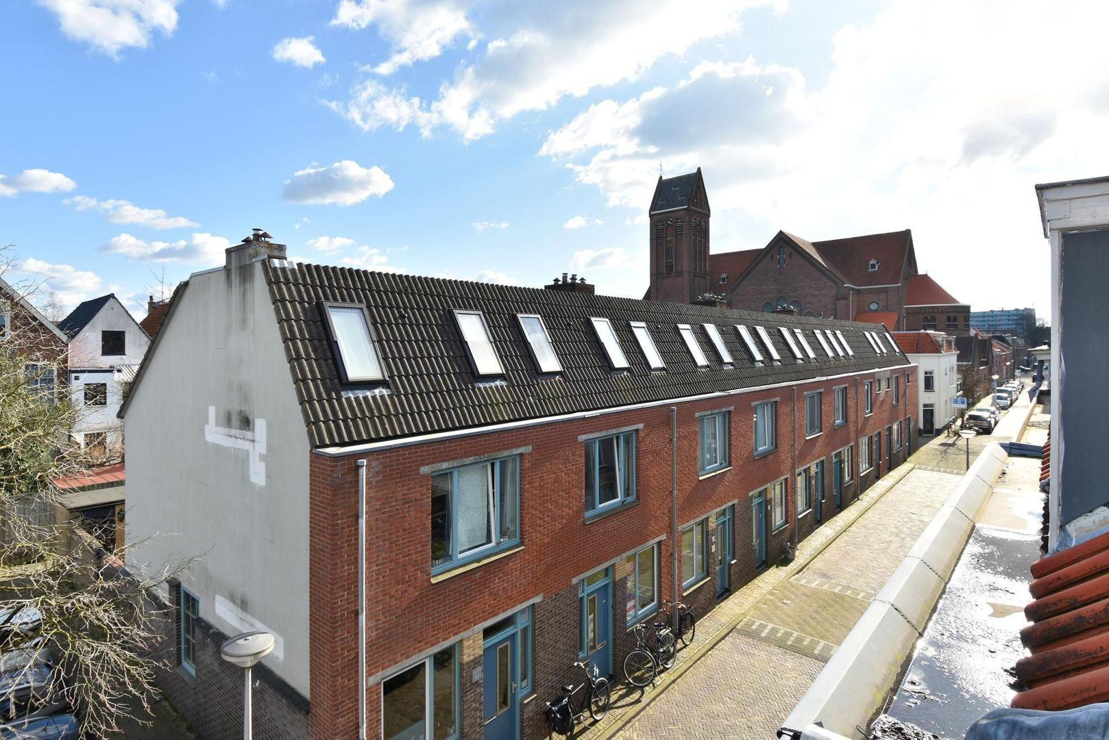 Pootstraat 38, Delft foto-21