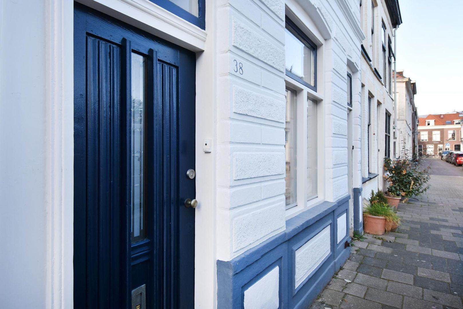Pootstraat 38, Delft foto-25
