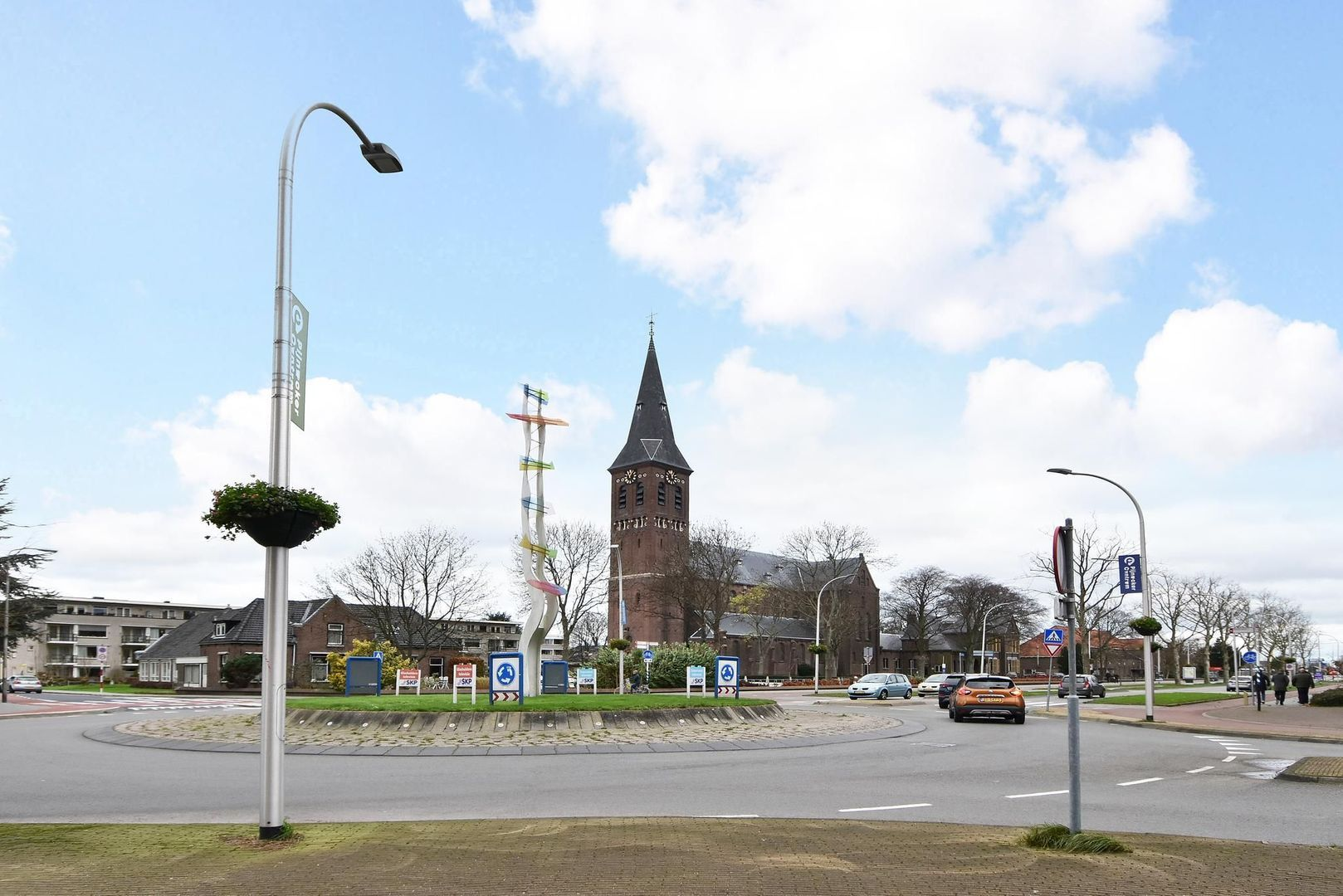Emmapark 74, Pijnacker foto-51