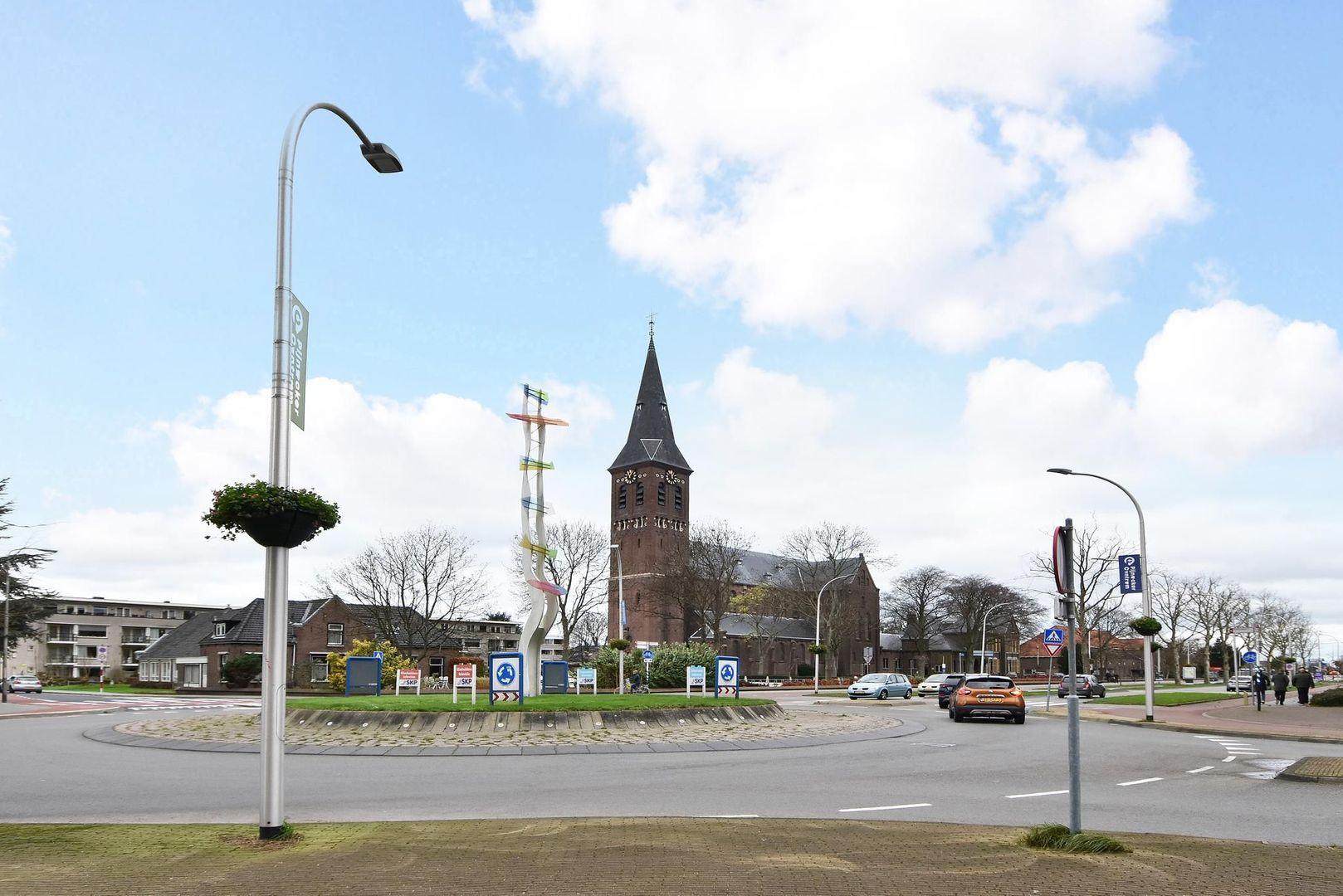 Emmapark 74, Pijnacker foto-50