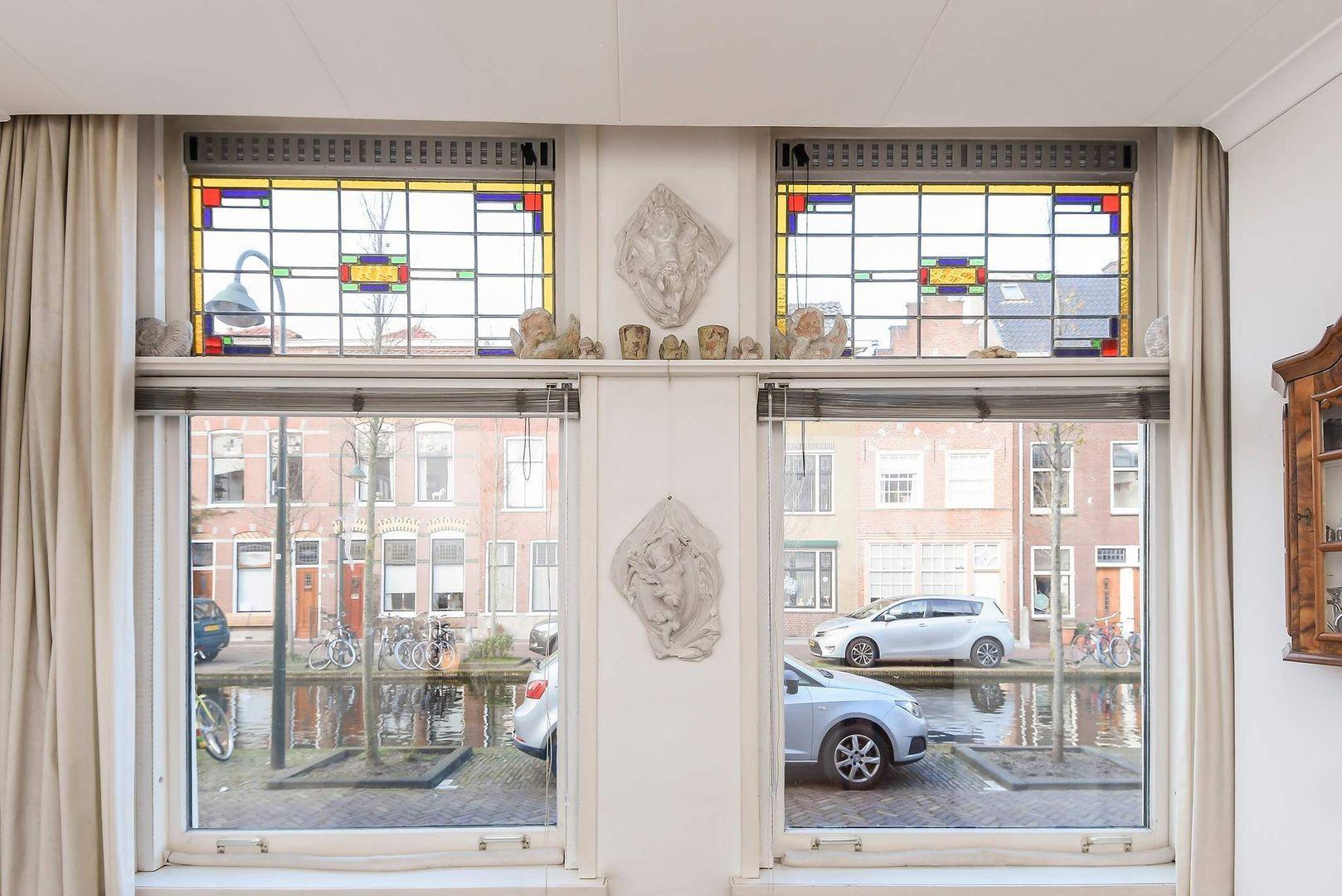 Rietveld 79, Delft foto-2