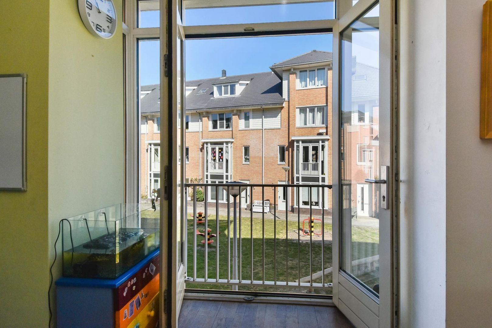 Molenweide 49, Delft foto-15