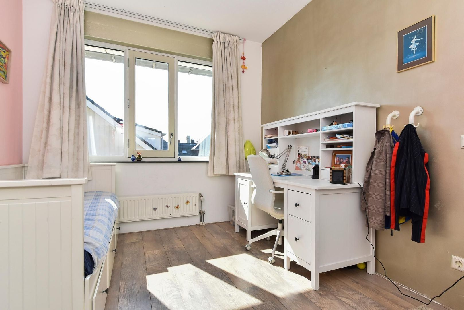Molenweide 49, Delft foto-26