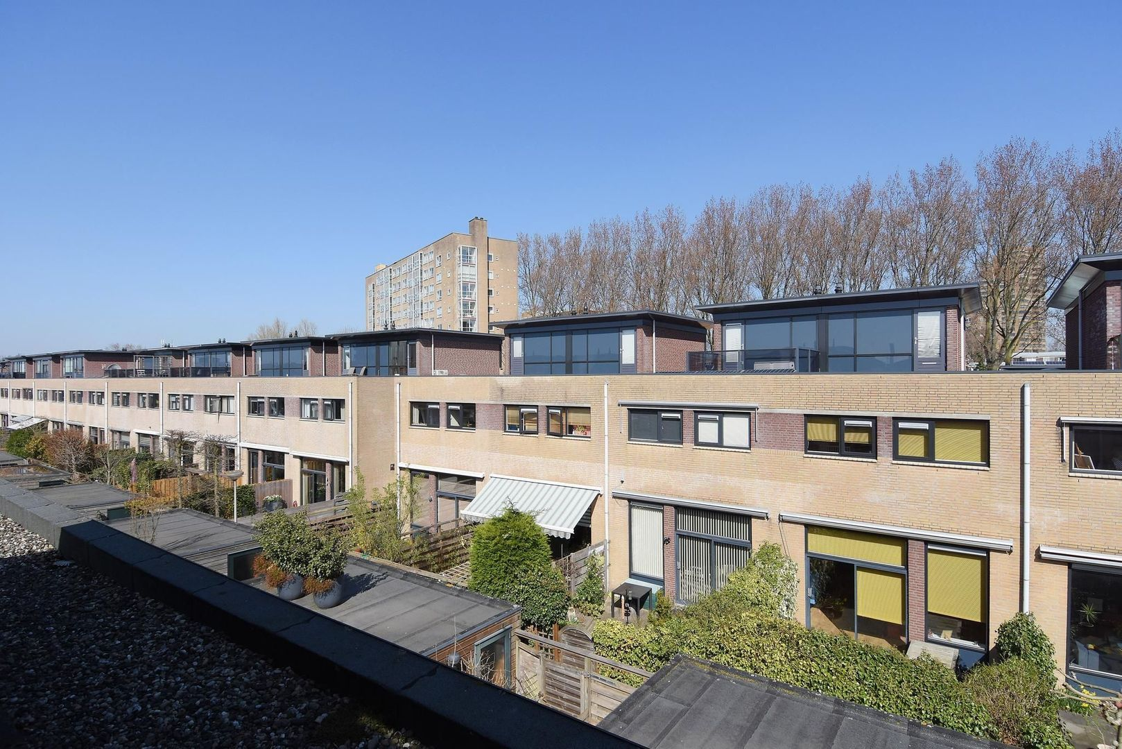 Hof van Zilverlicht 57, Delft foto-18