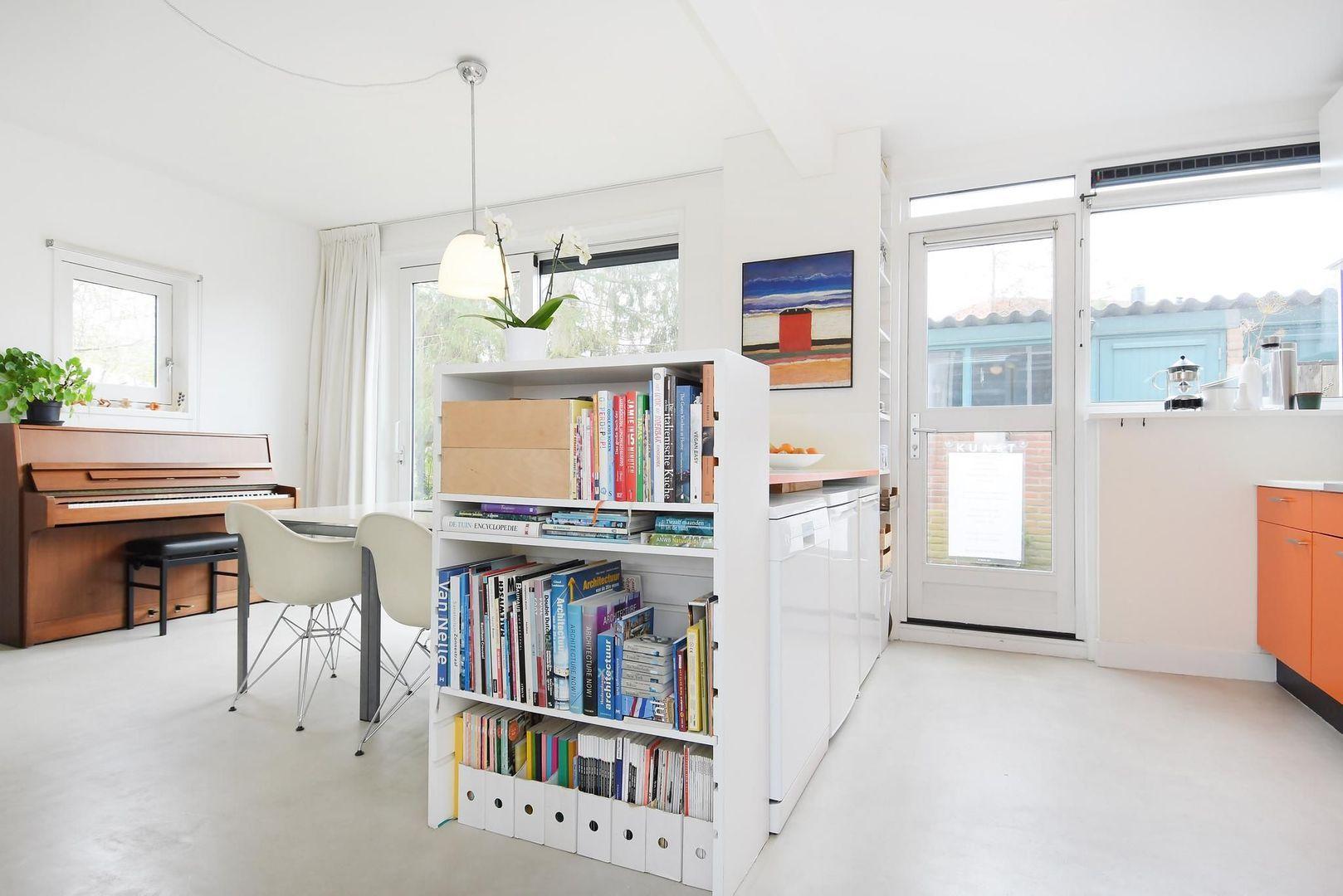 Esdoornlaan 44, Delft foto-6