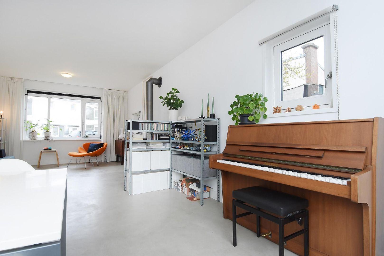 Esdoornlaan 44, Delft foto-14