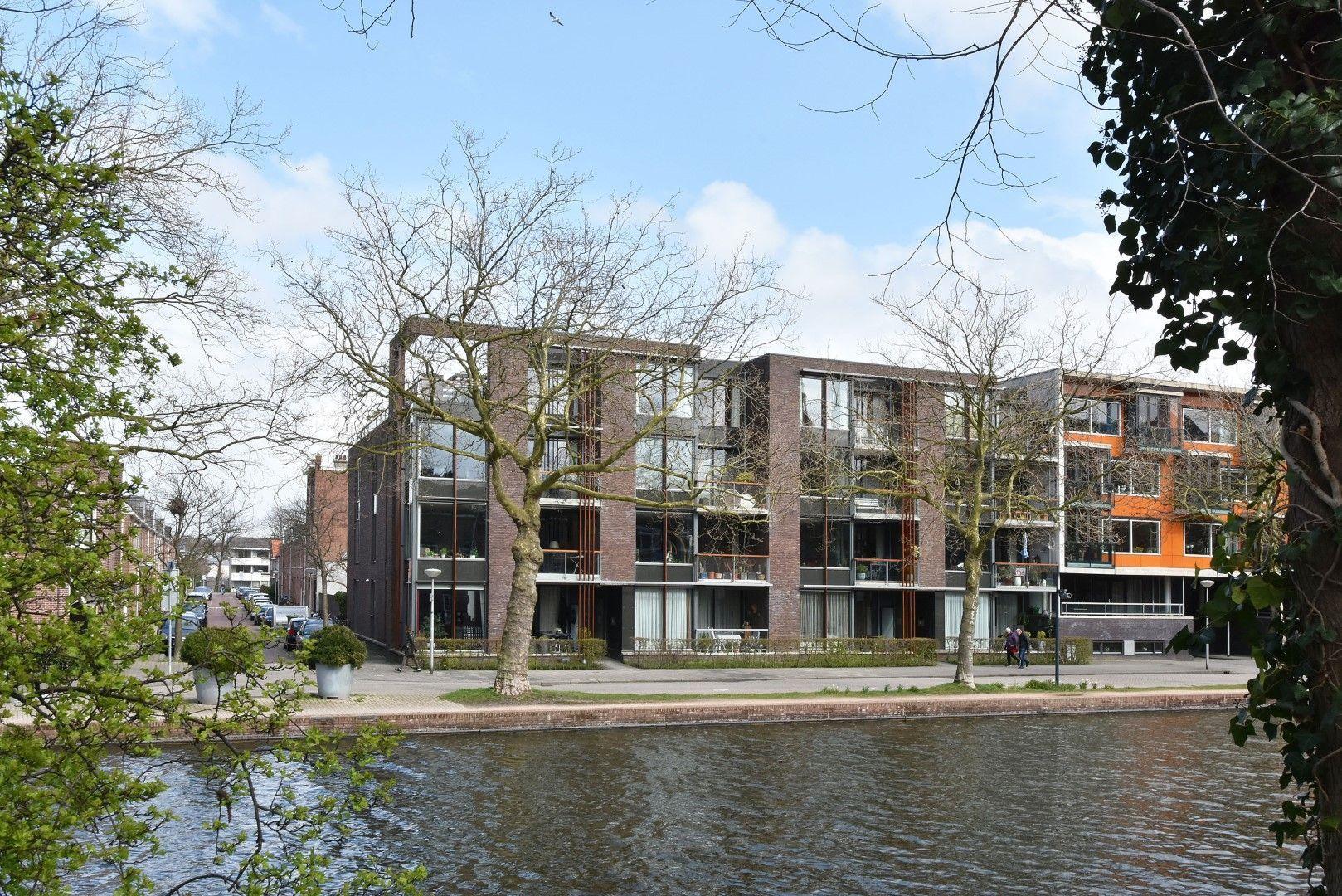 Oostsingel 152 g, Delft foto-0