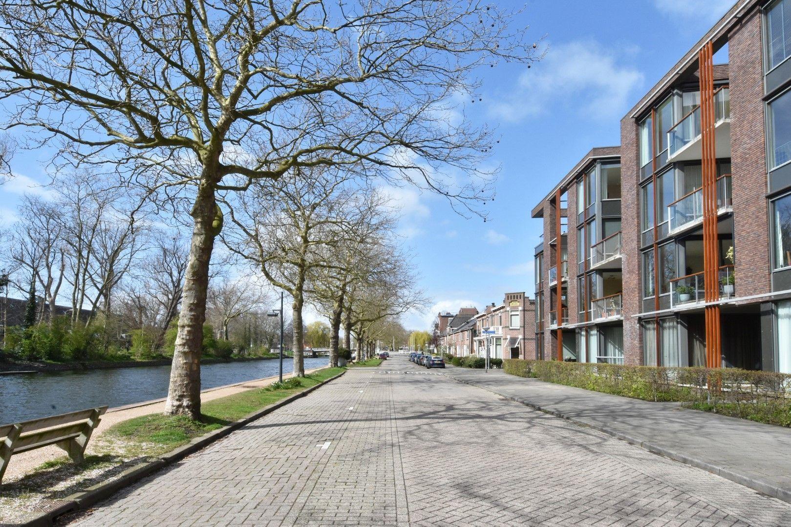 Oostsingel 152 g, Delft foto-3
