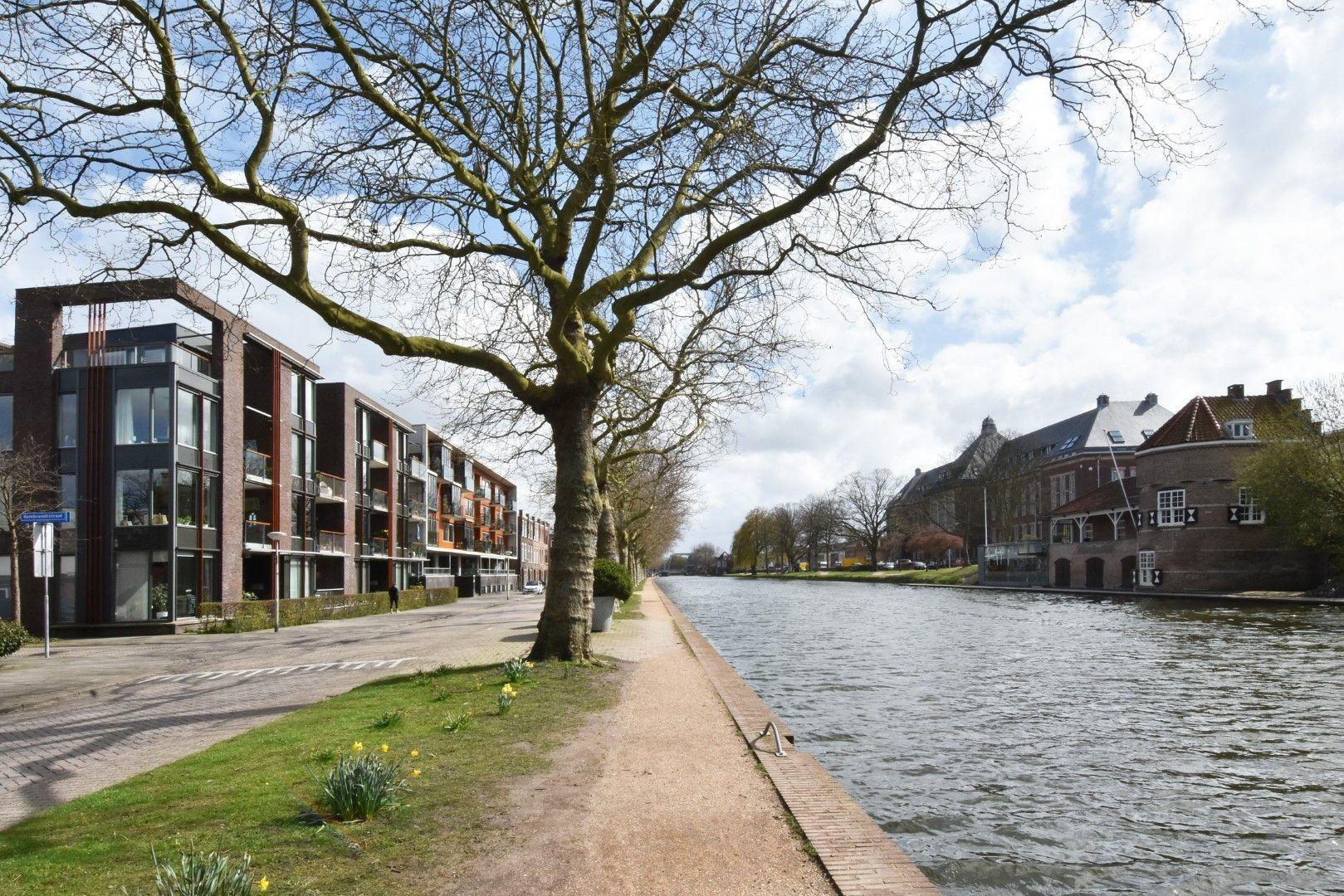 Oostsingel 152 g, Delft foto-4