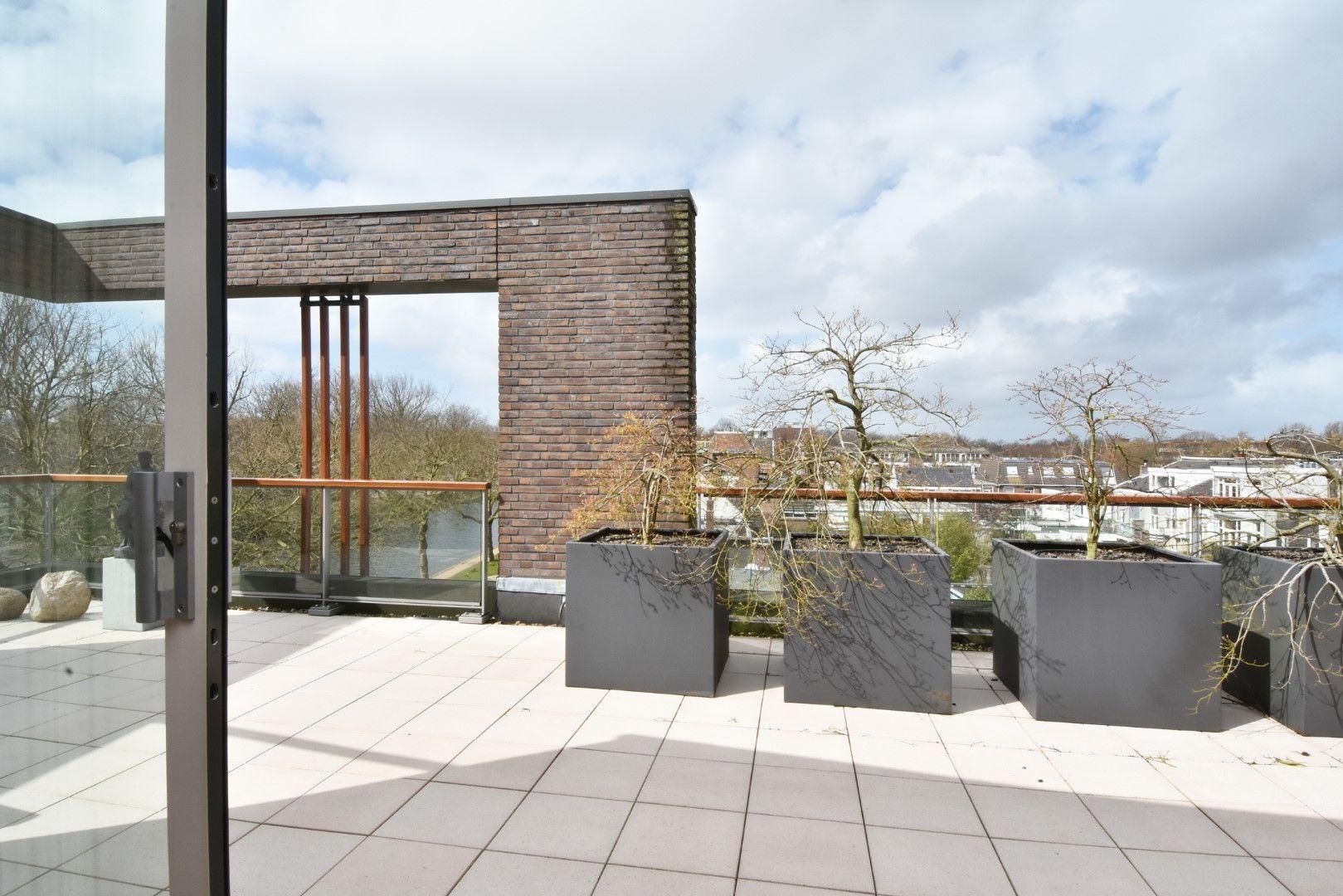 Oostsingel 152 g, Delft foto-15
