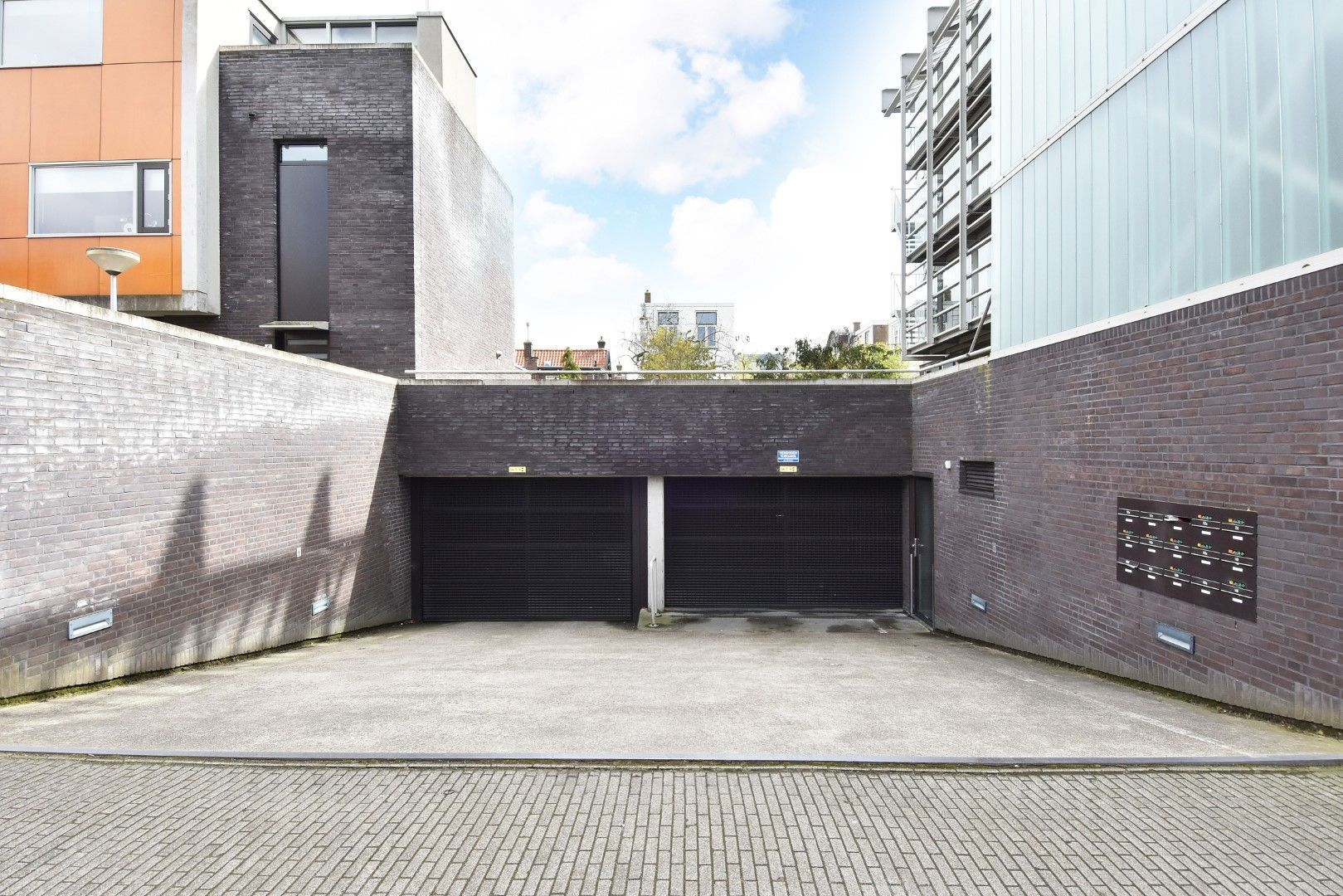 Oostsingel 152 g, Delft foto-52