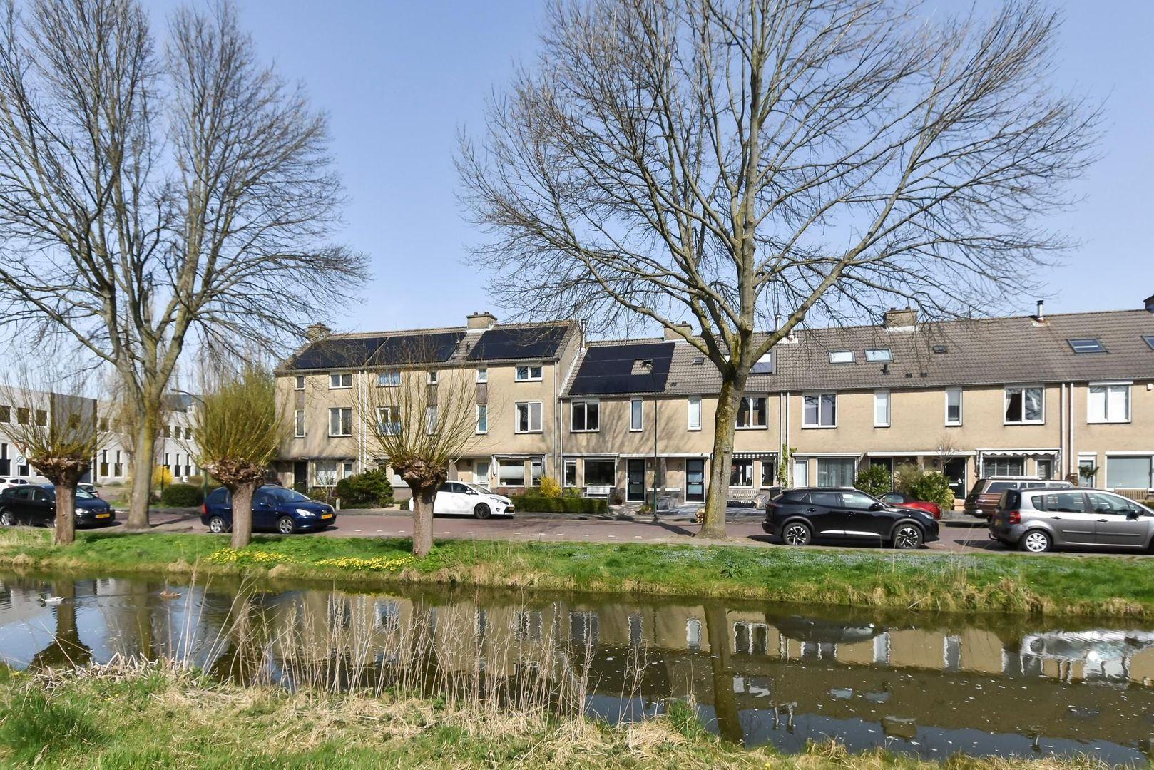 Zwaluwsingel 9, Rijswijk foto-39