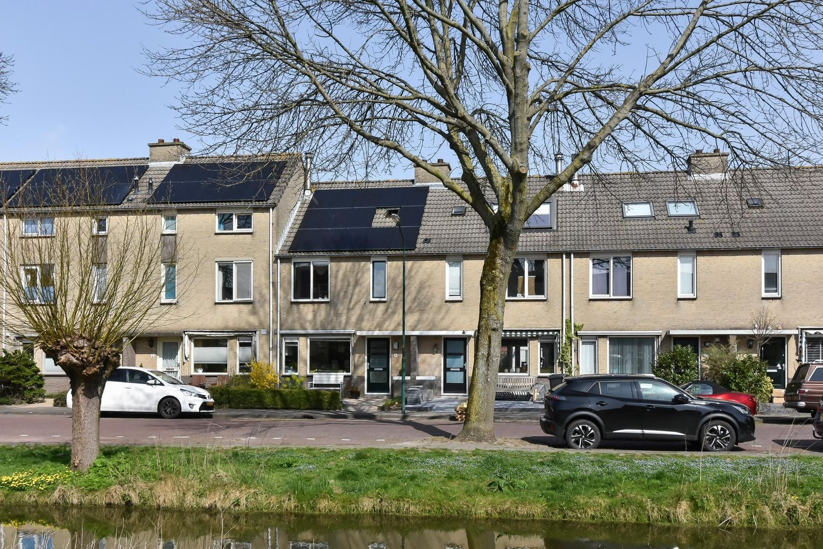 Zwaluwsingel 9, Rijswijk foto-0