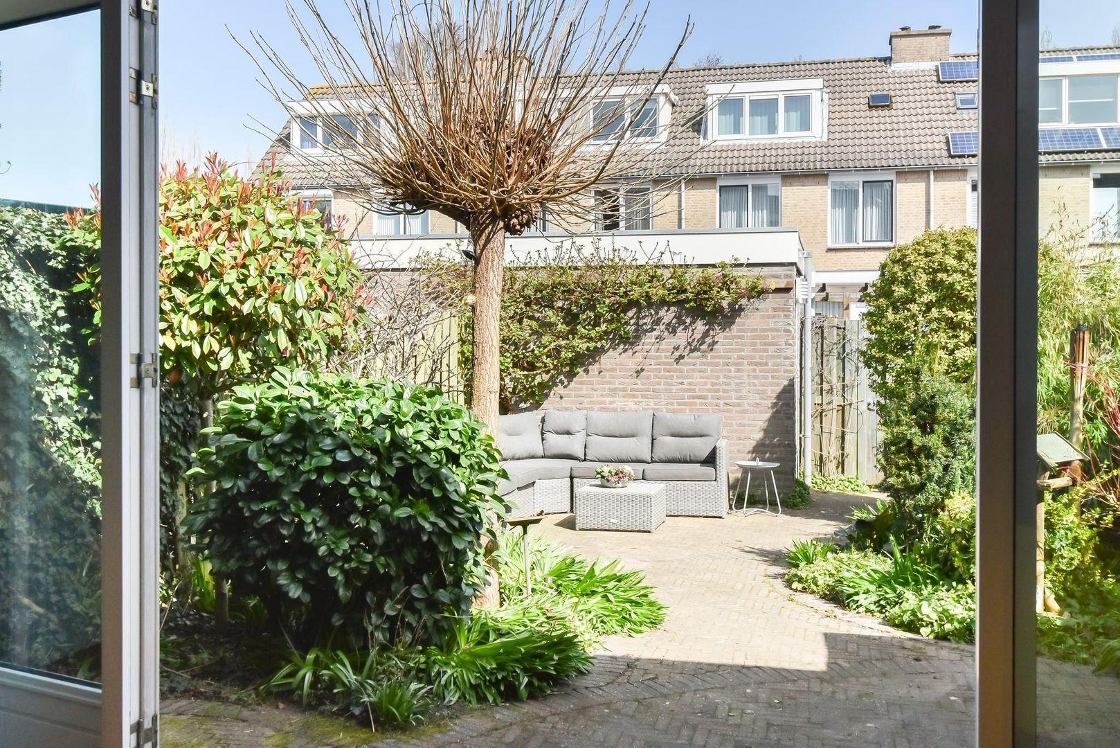 Zwaluwsingel 9, Rijswijk foto-8
