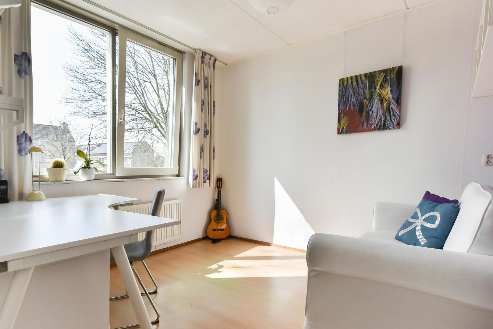 Zwaluwsingel 9, Rijswijk foto-27