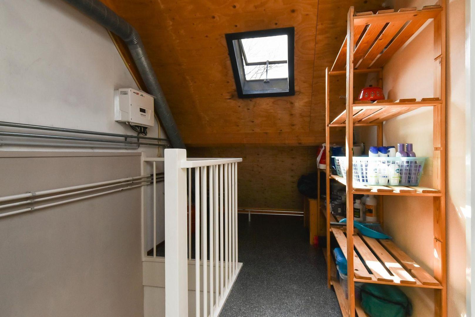 Zwaluwsingel 9, Rijswijk foto-32