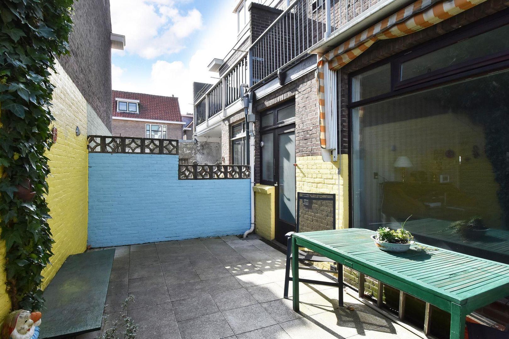 Van der Heimstraat 63, Delft foto-20