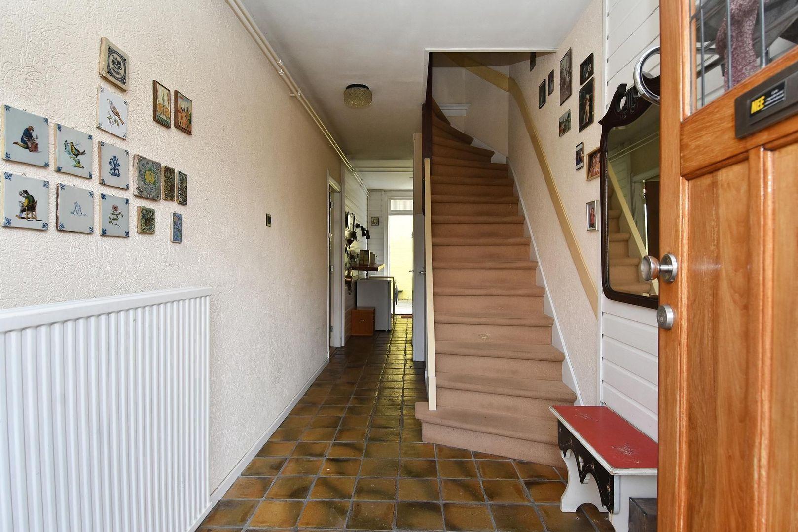Van der Heimstraat 63, Delft foto-3