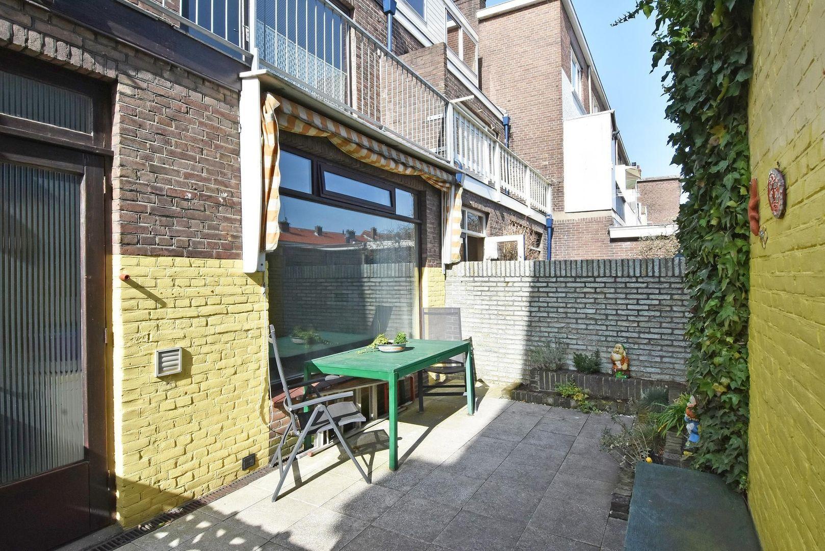Van der Heimstraat 63, Delft foto-19